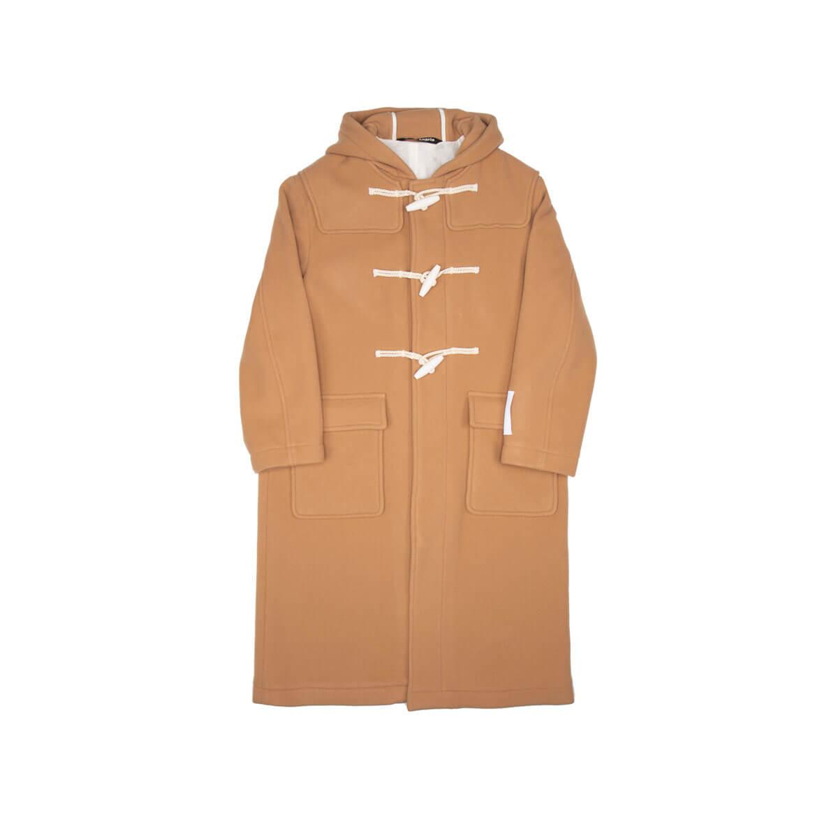 Palm Angels Montgomery Coat