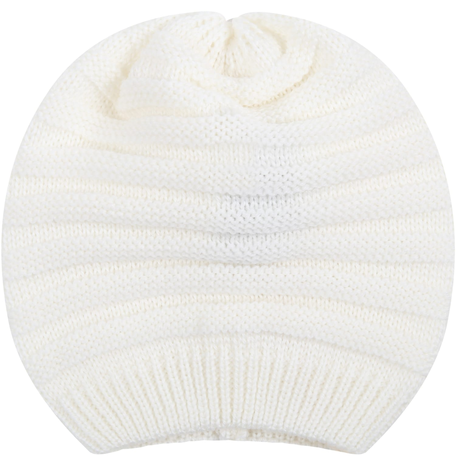 Iovry Hat For Babykids