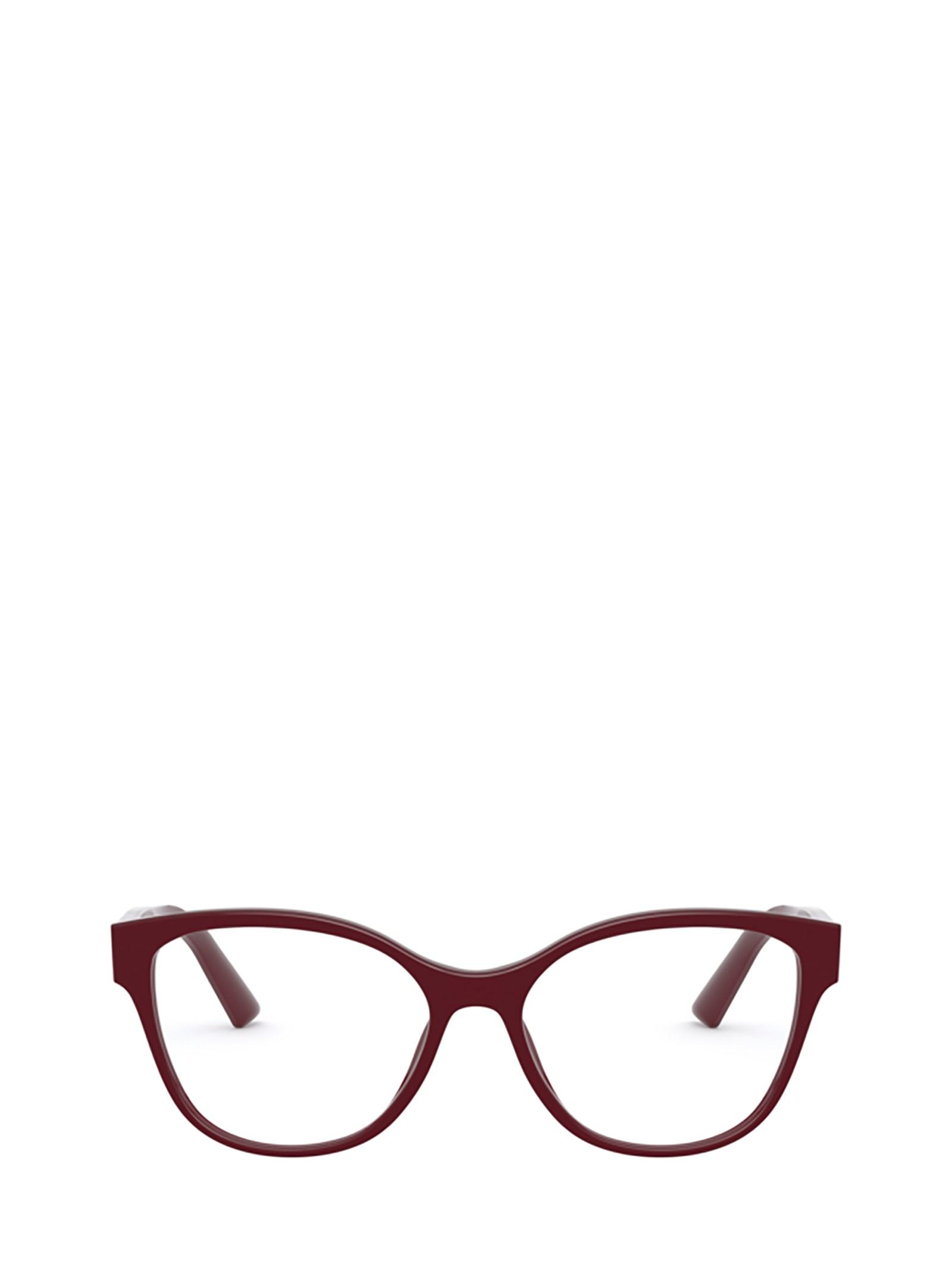 Dolce & Gabbana Dolce & Gabbana Dg3322 3091 Glasses