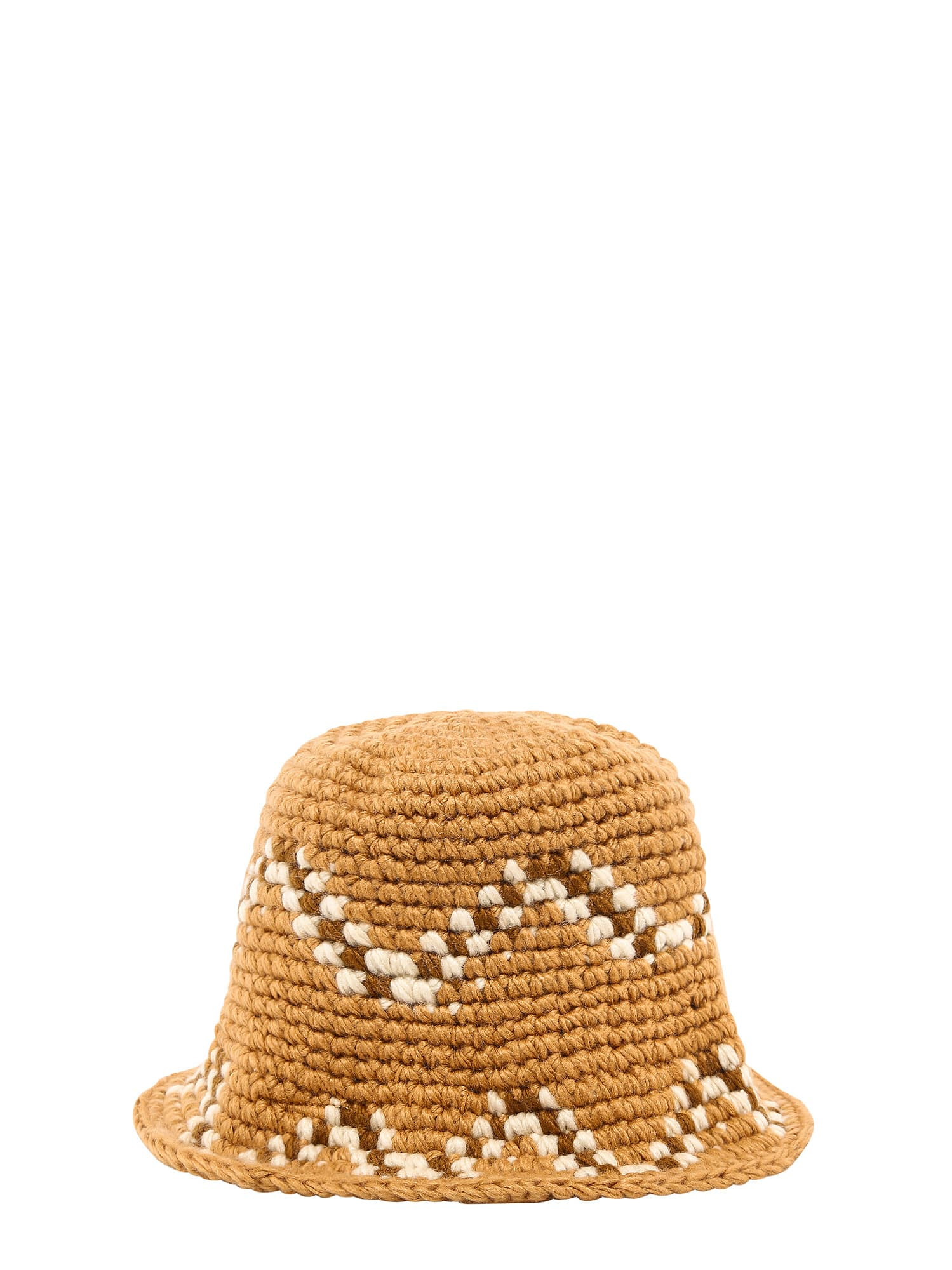 Stussy Hats HAT