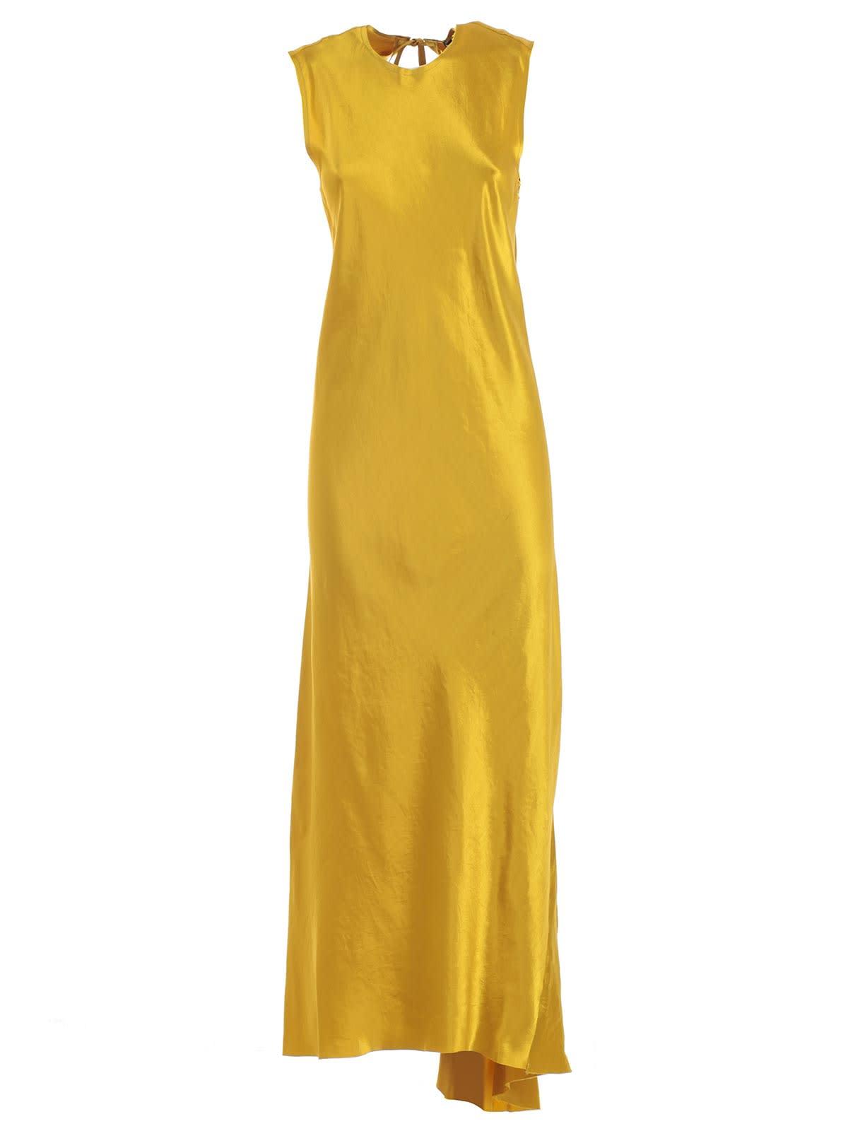 Ann Demeulemeester Dress W & s