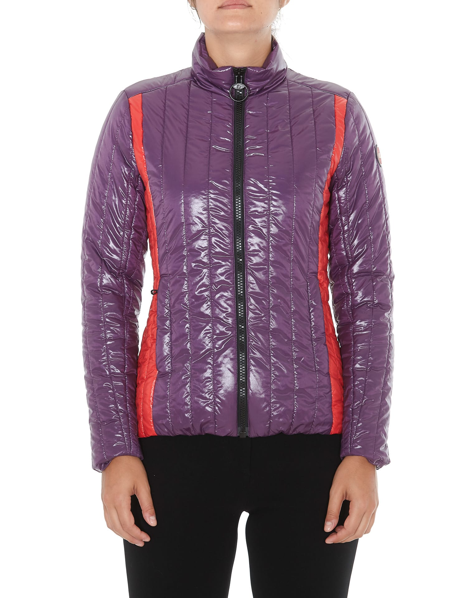 Colmar Sugar Beet Down Jacket
