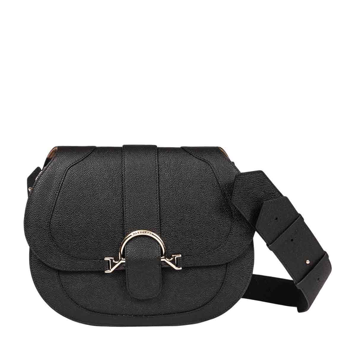 Medium 110 Bag
