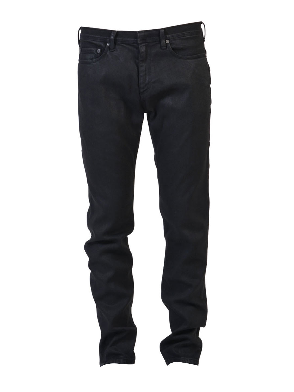 Neil Barrett Classic Skinny Jeans