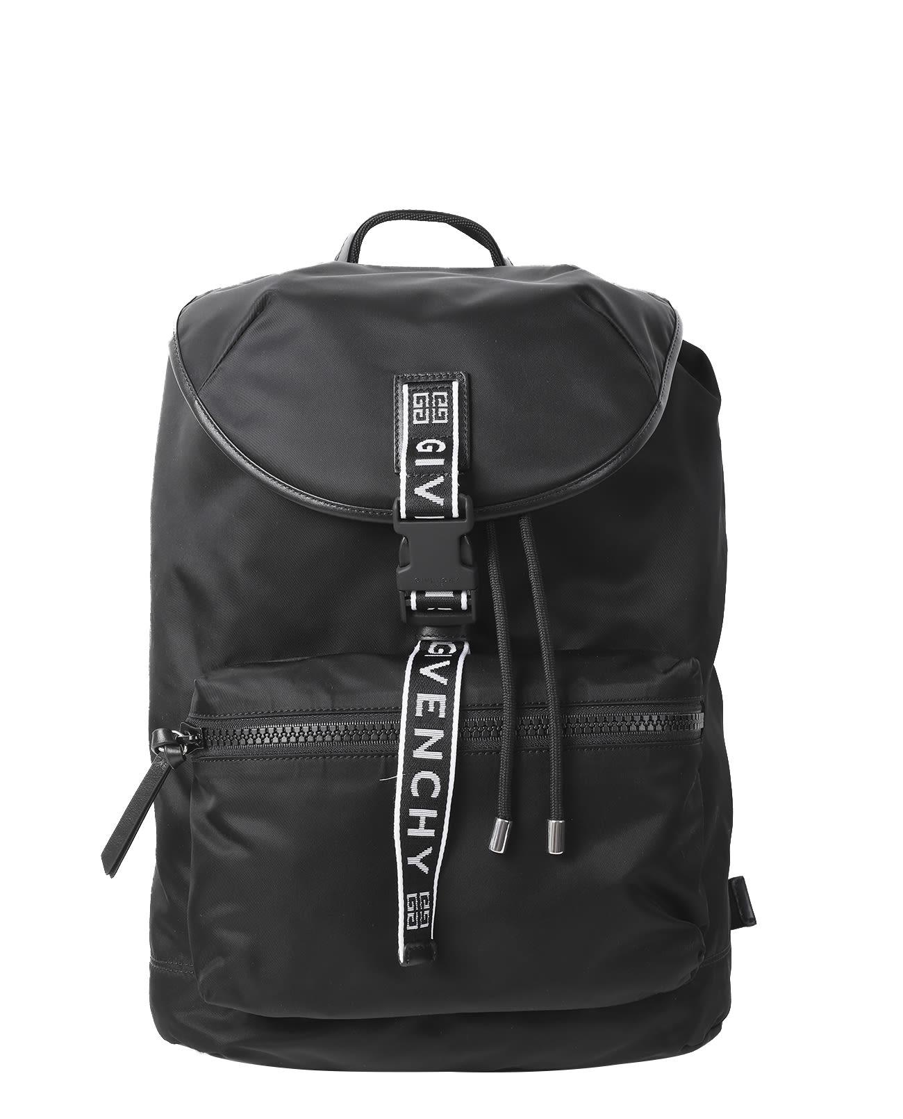 4g Packaway Backpack
