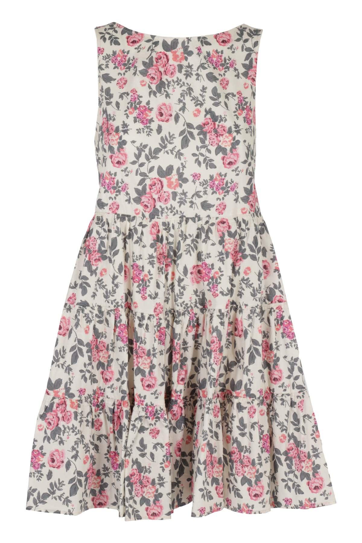Semicouture Dresses DRESS