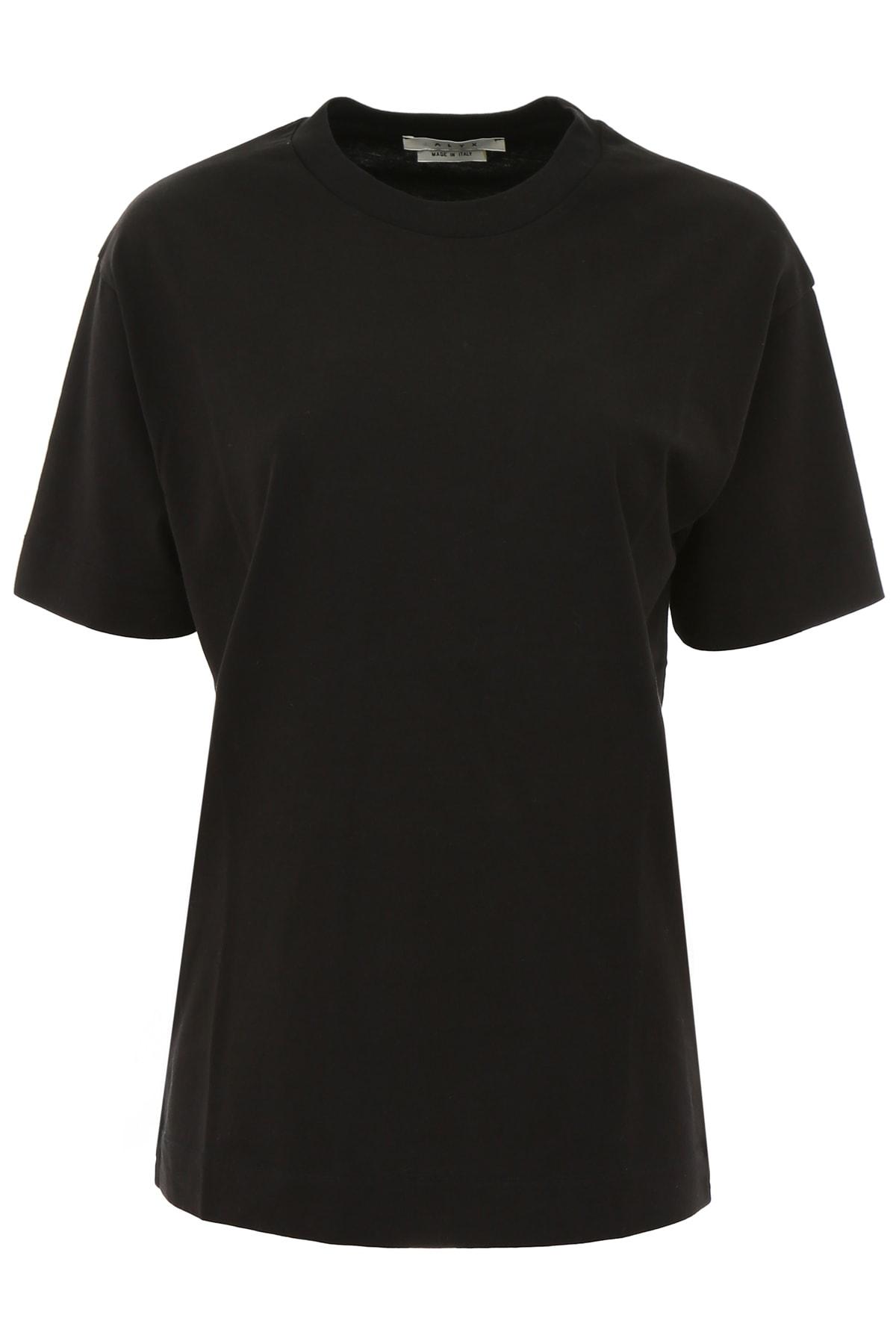 Alyx Tops Alyx Rainmaker T-shirt