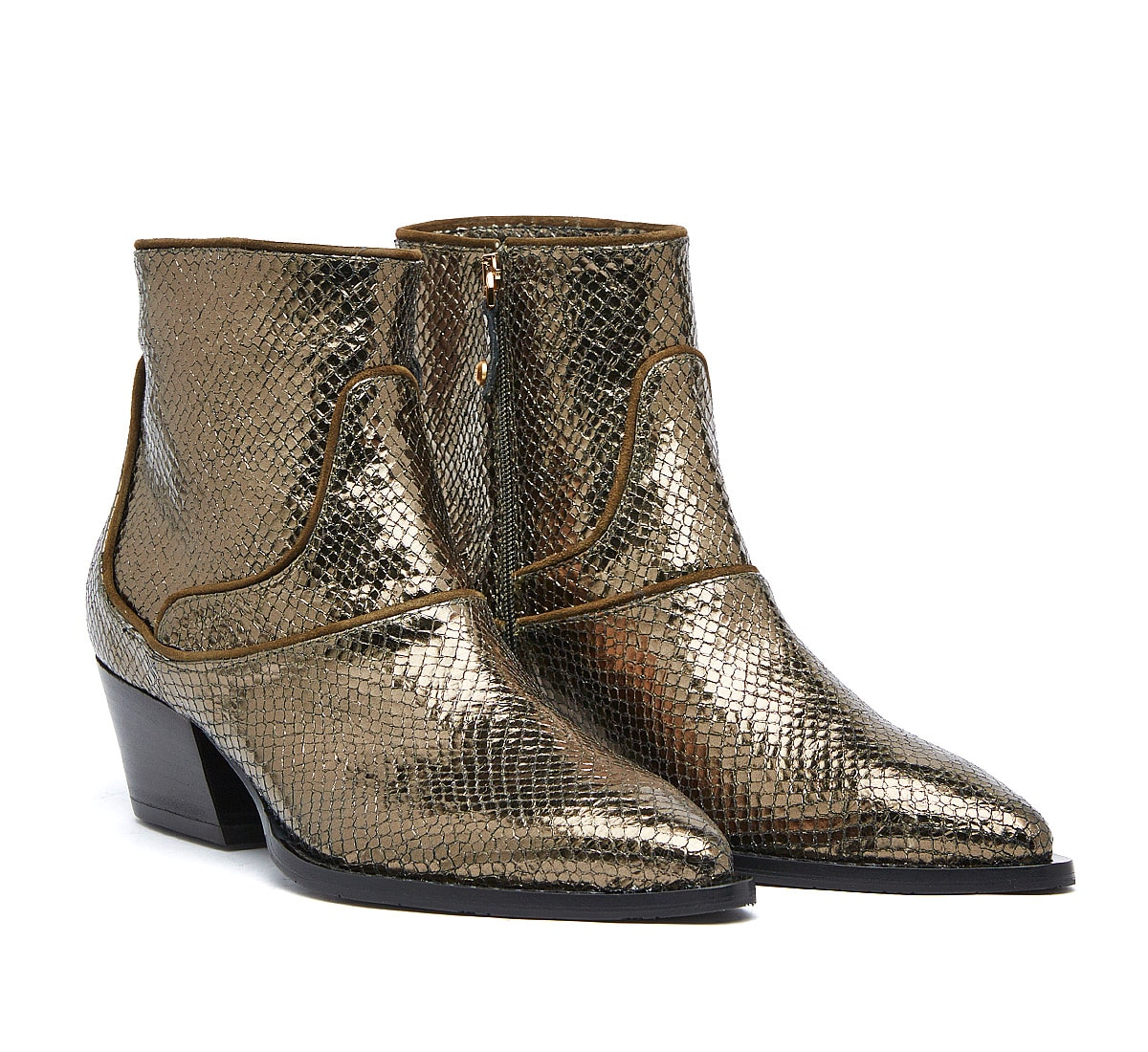 Recommend Cheap Fabi Boot - Great Deals