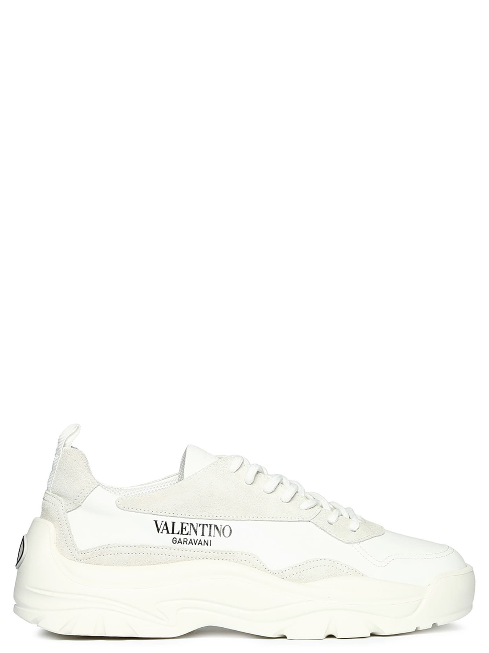 Valentino Garavani gumboy Shoes