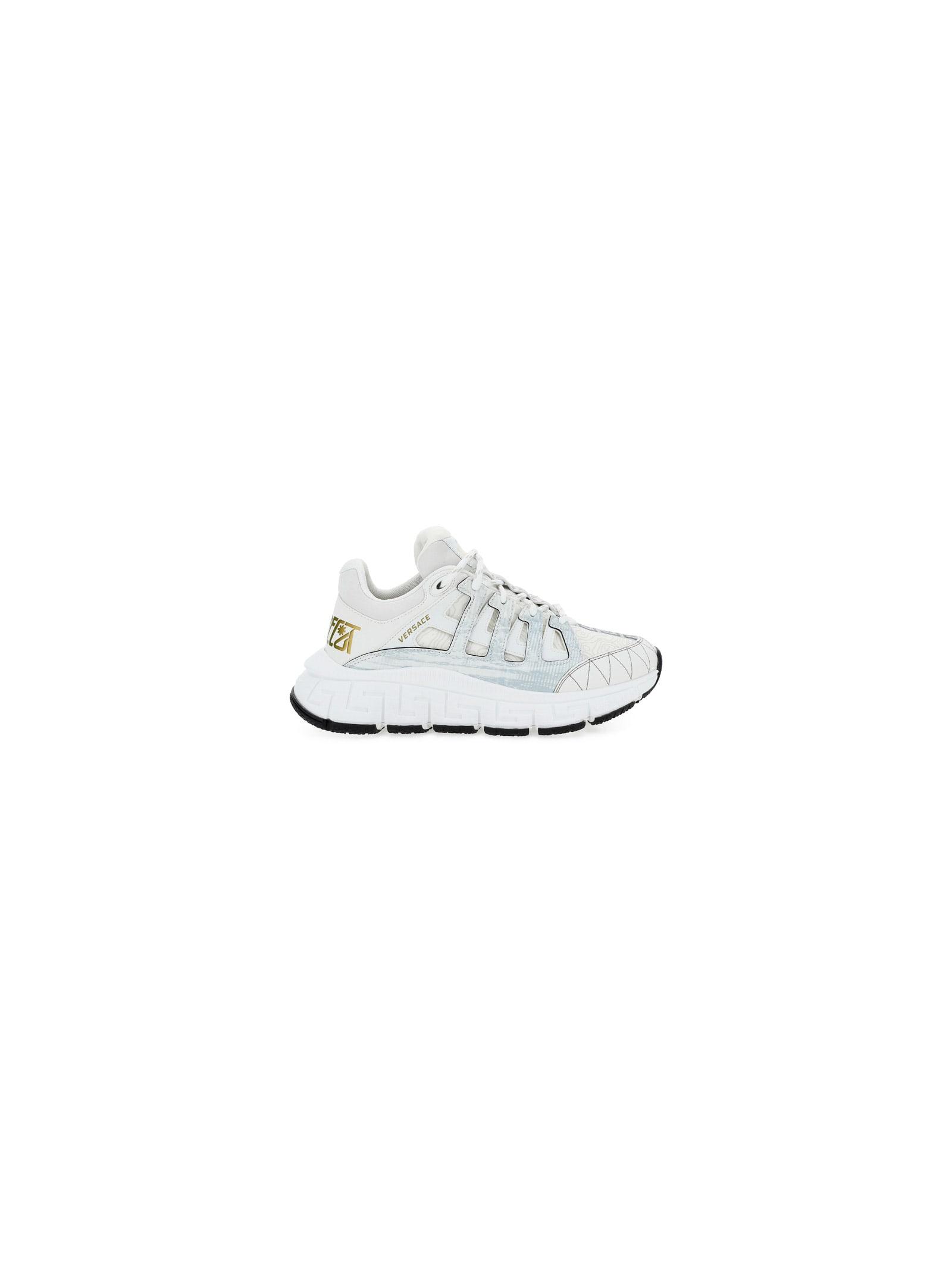 Versace Sneakers SNEAKERS