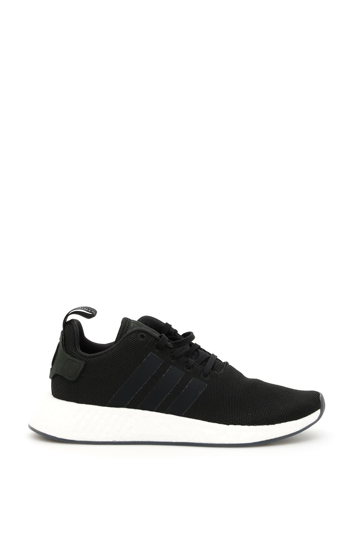 buy popular 4080b dabe0 Adidas Nmd R2 Originals Sneakers