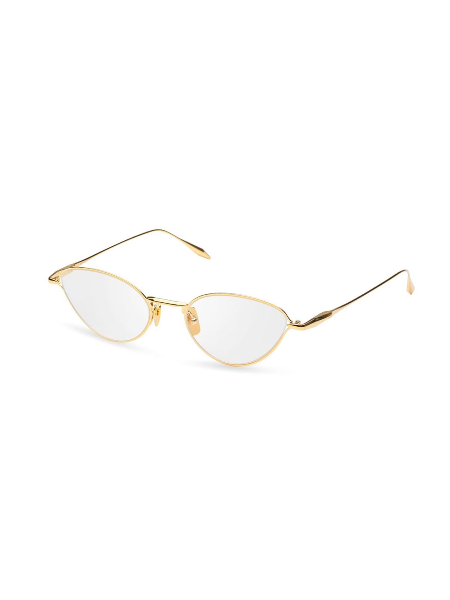 DTX145/A/01 SINCETTA Eyewear