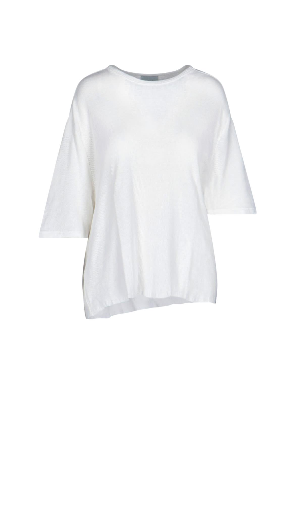 Tanaka Short Sleeve T-Shirt