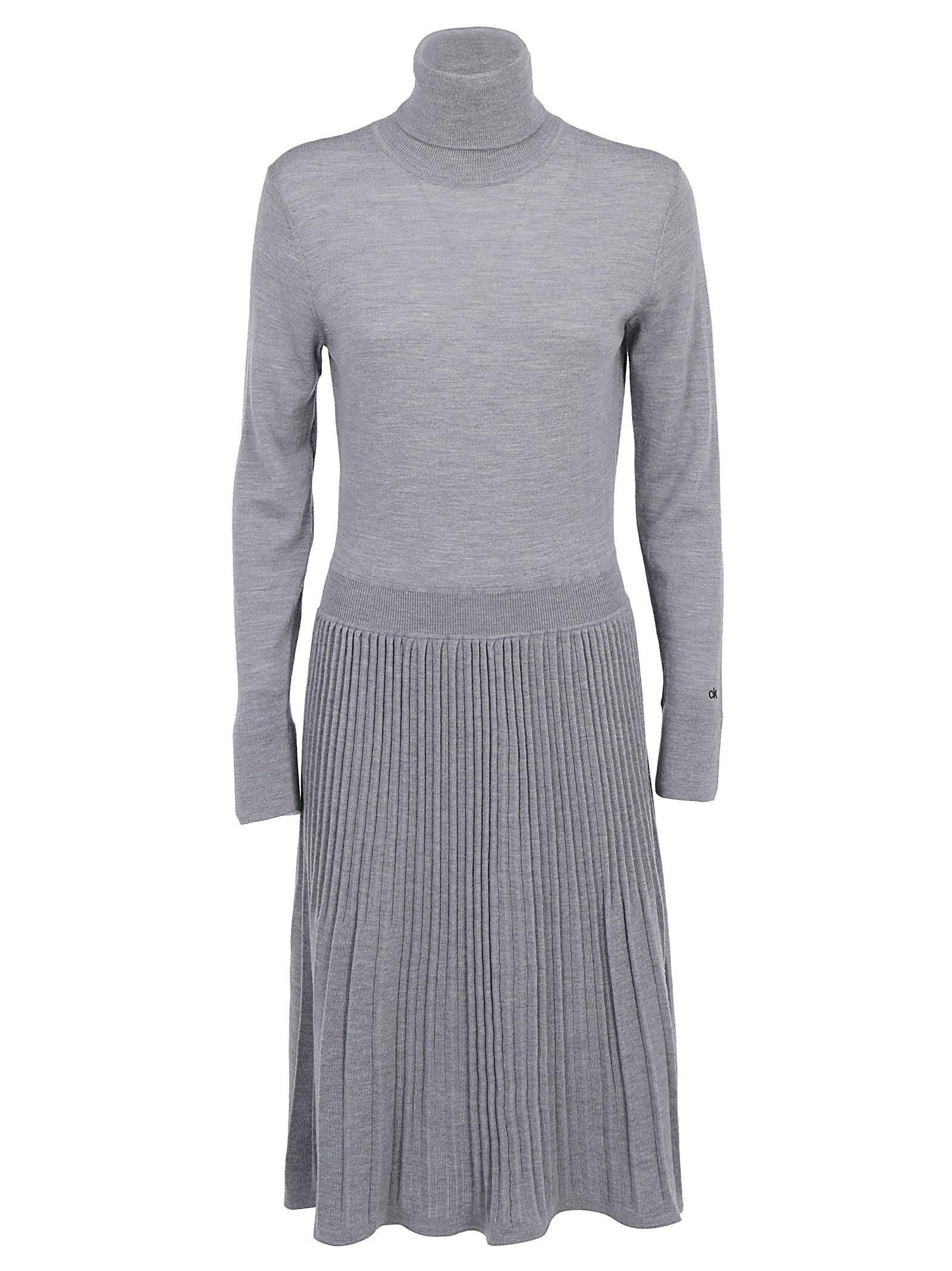 Photo of  Calvin Klein Dress- shop Calvin Klein  online sales