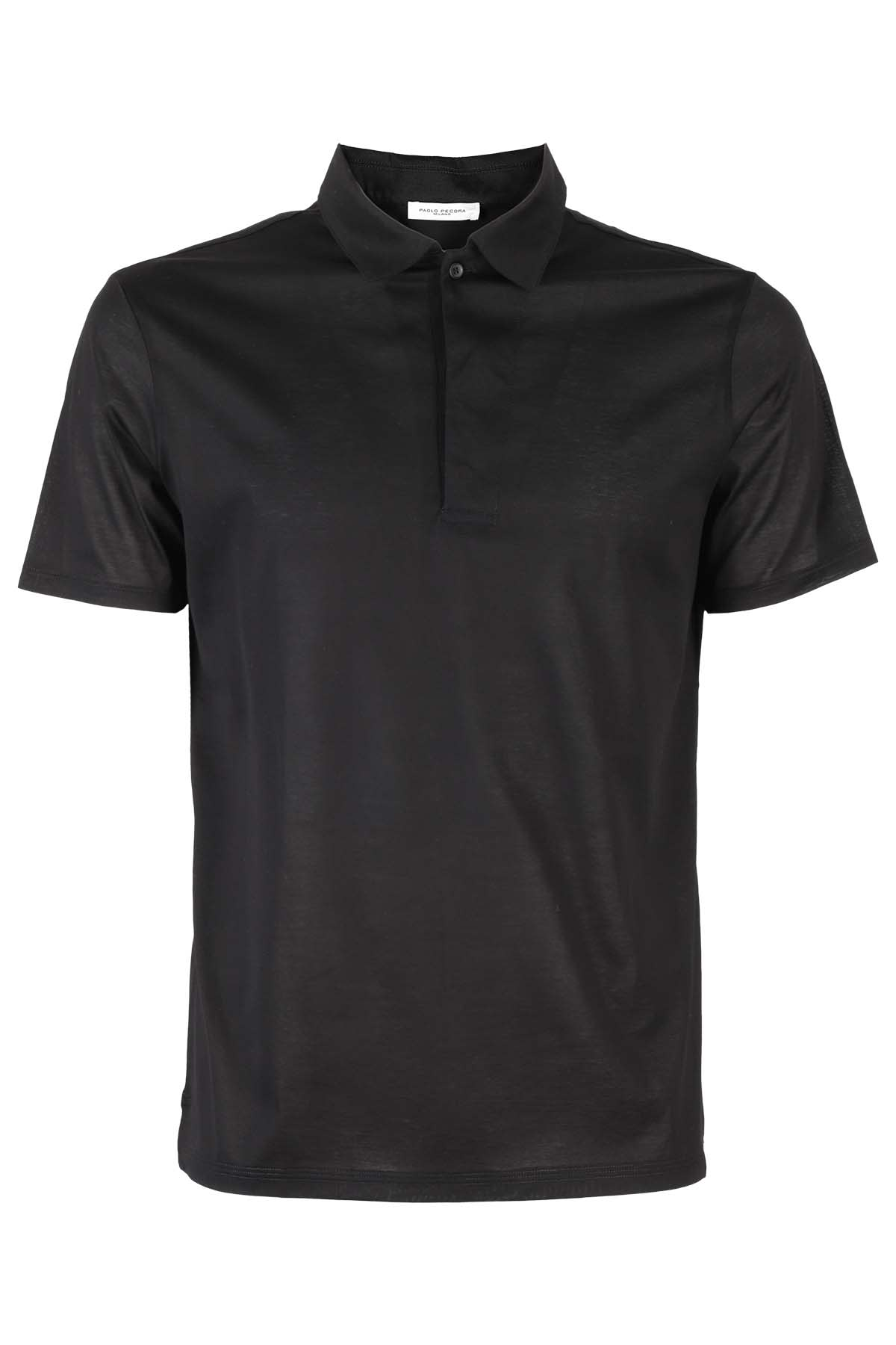 Polo Shirt Paolo Pecora