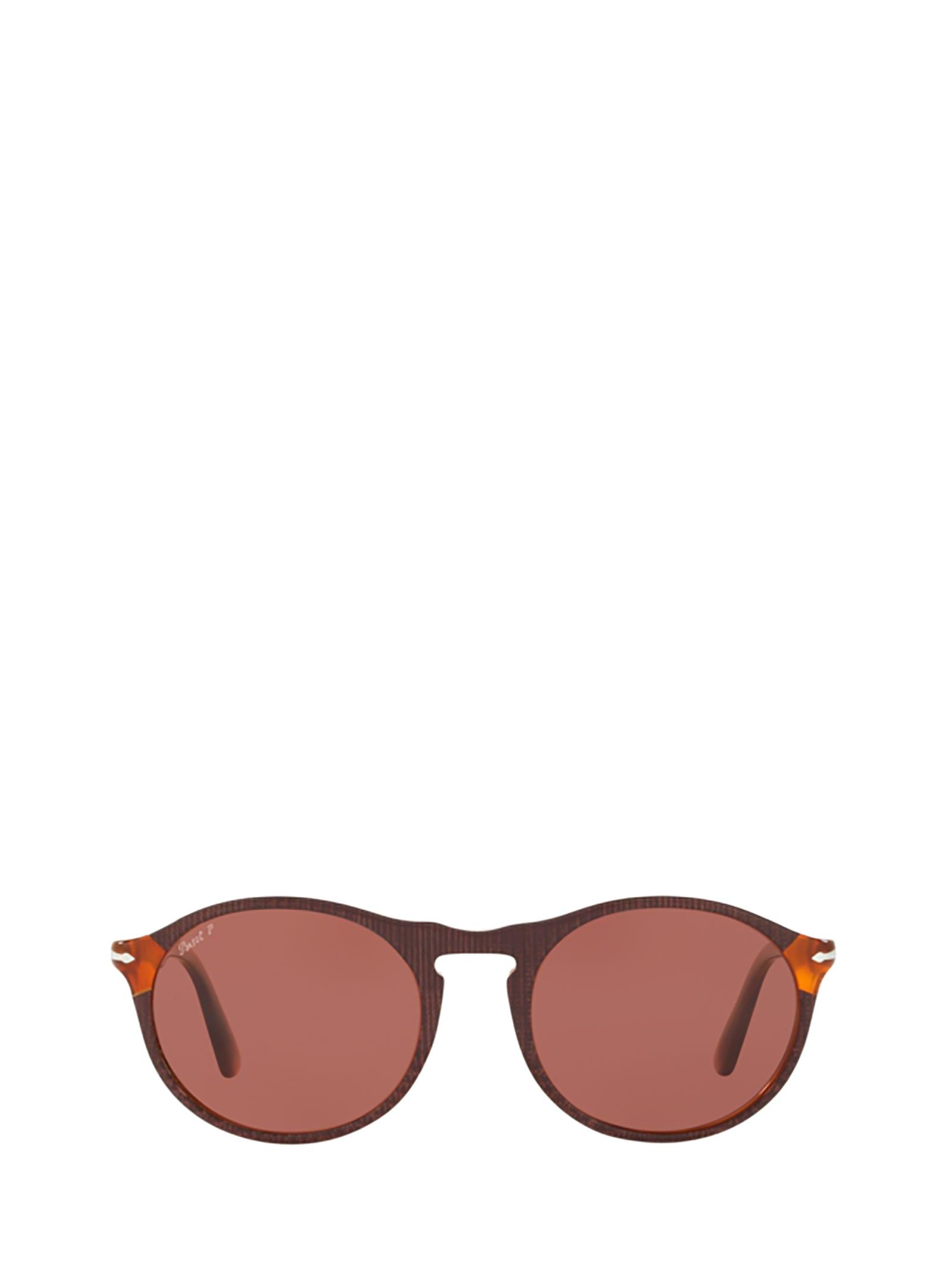 Persol Persol Po3204sm 1092ak Sunglasses