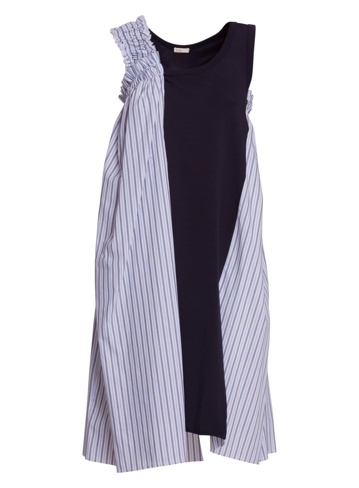 Lim S. Mortari Stripes Dress