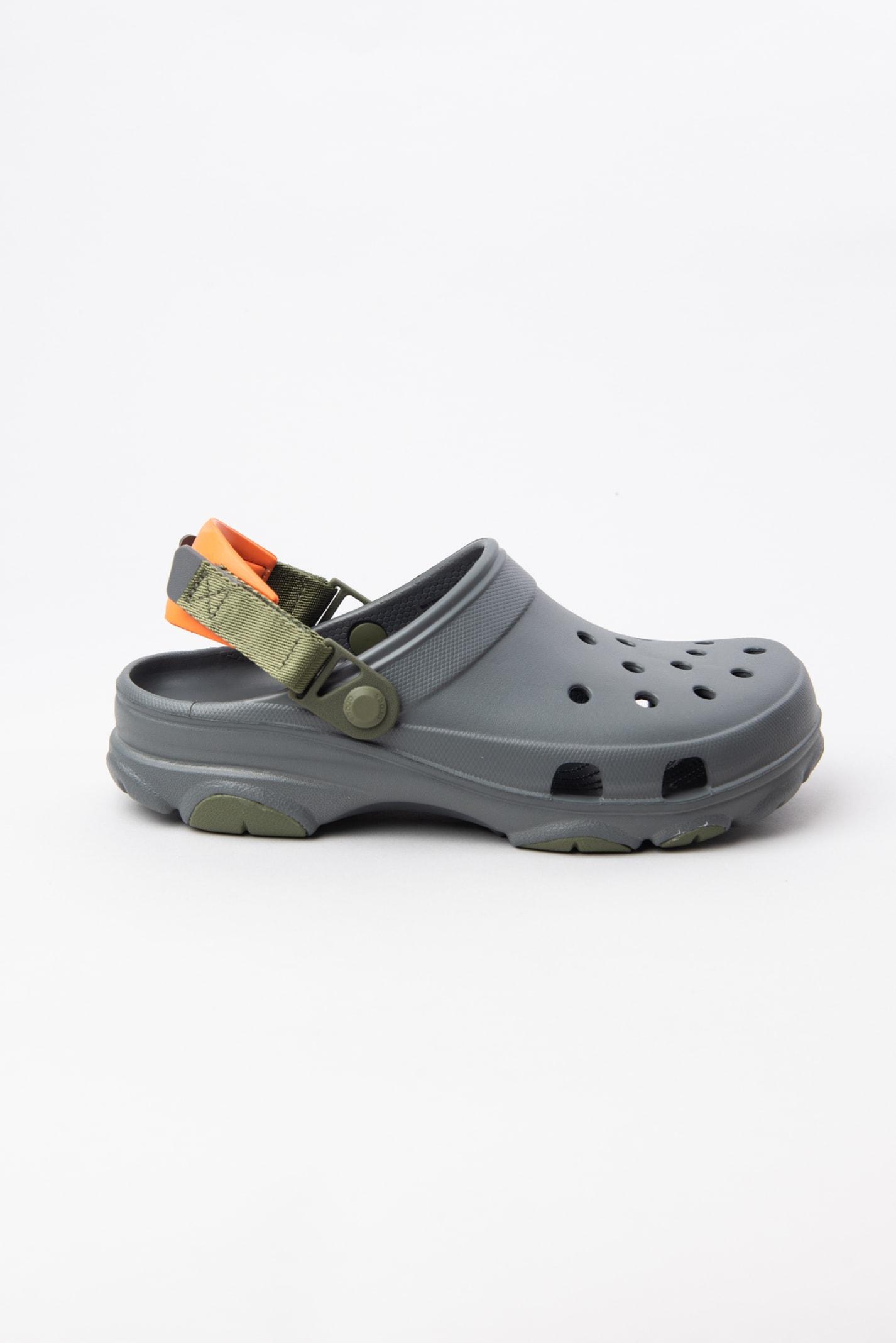 Crocs CLASSIC ALL TERRAIN CLOG M