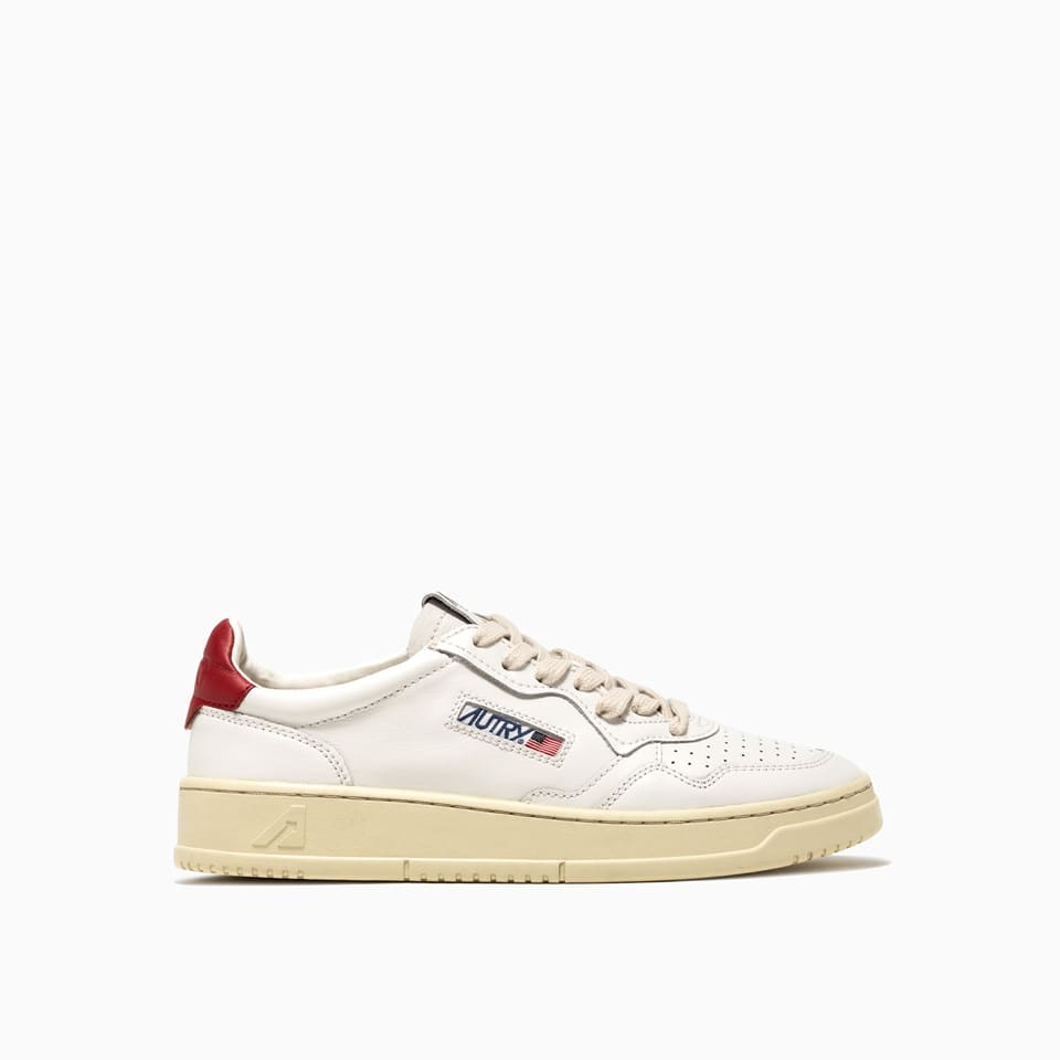 Autry Low Aulmll21 Sneakers