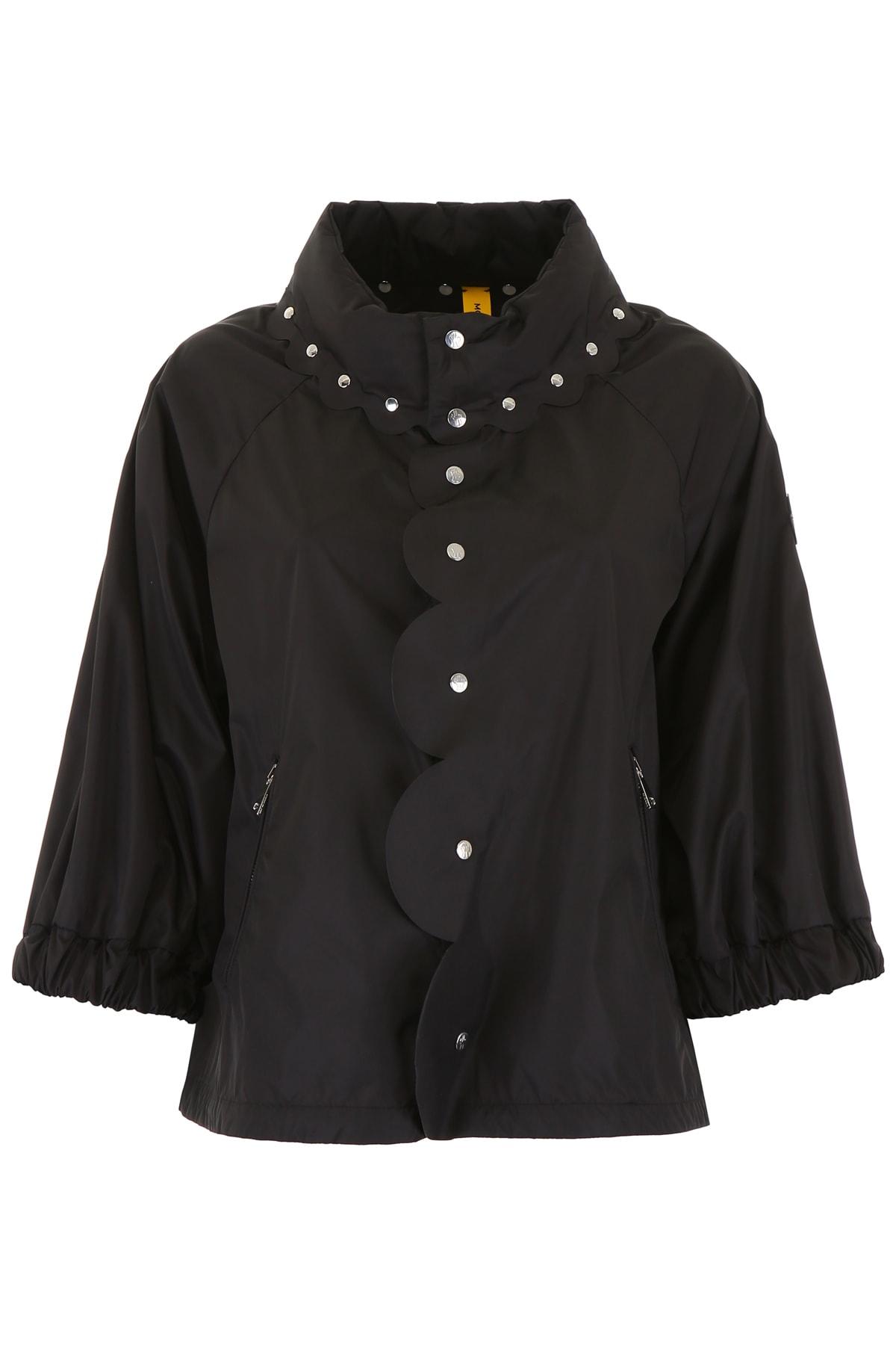 Moncler Moncler Genius 6 Osmium Jacket