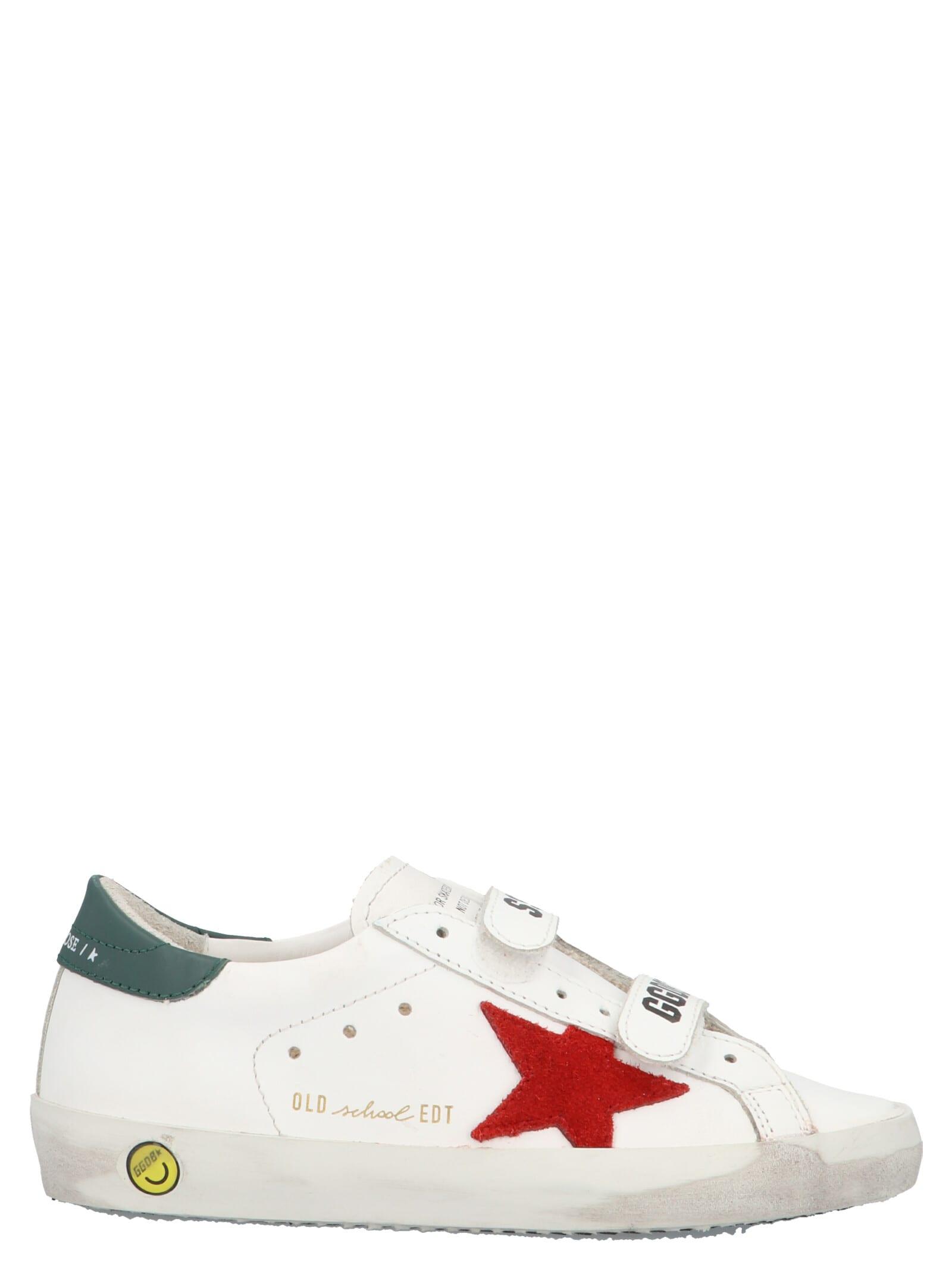 Golden Goose Shoes | italist, ALWAYS