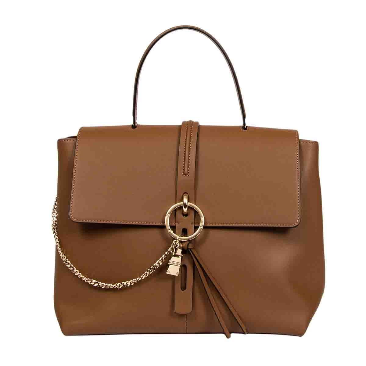 Borbonese Medium Handbag