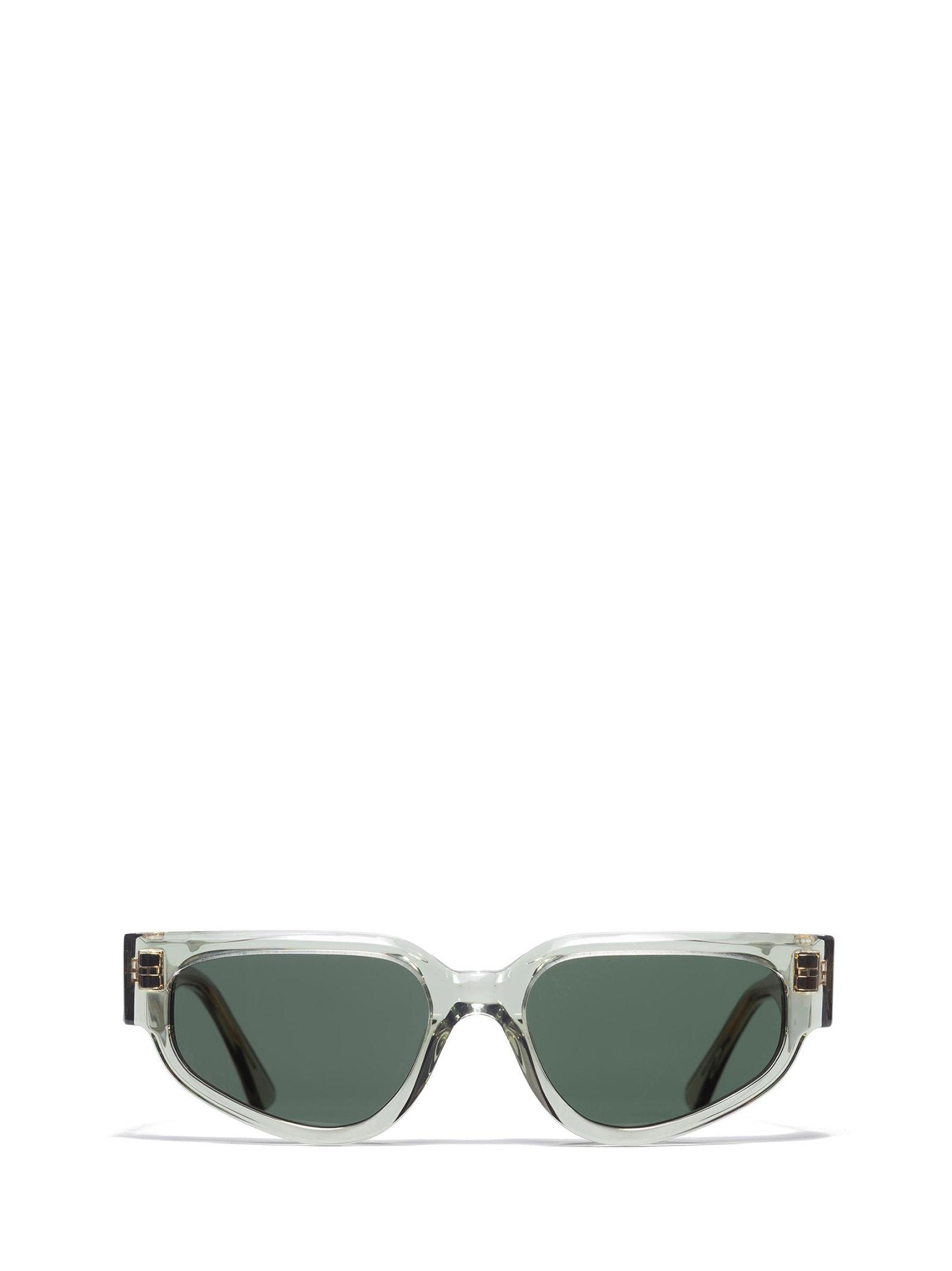 AHLEM Ahlem Passage Lepic Thymelight Sunglasses