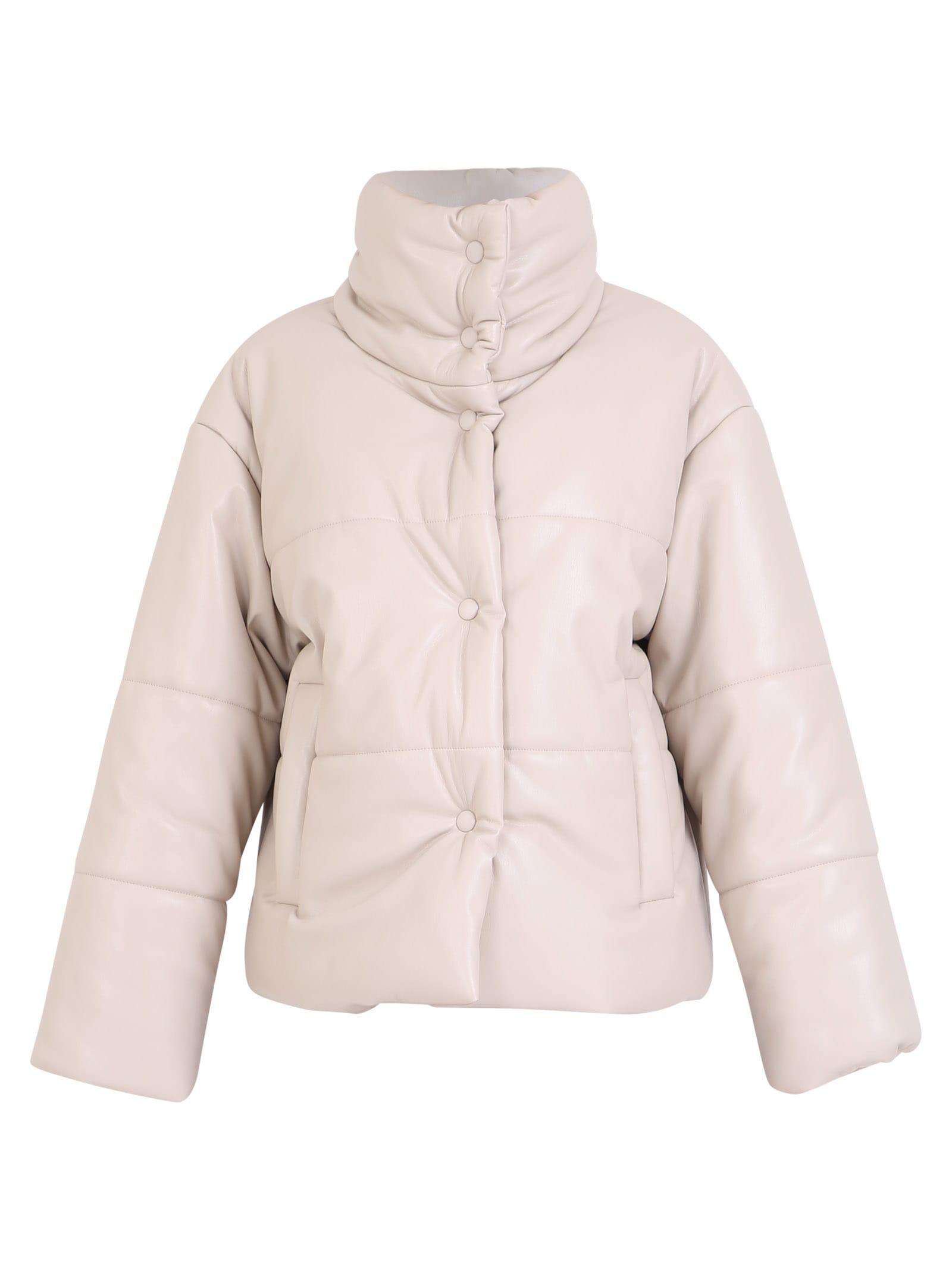 Nanushka Padded Jacket