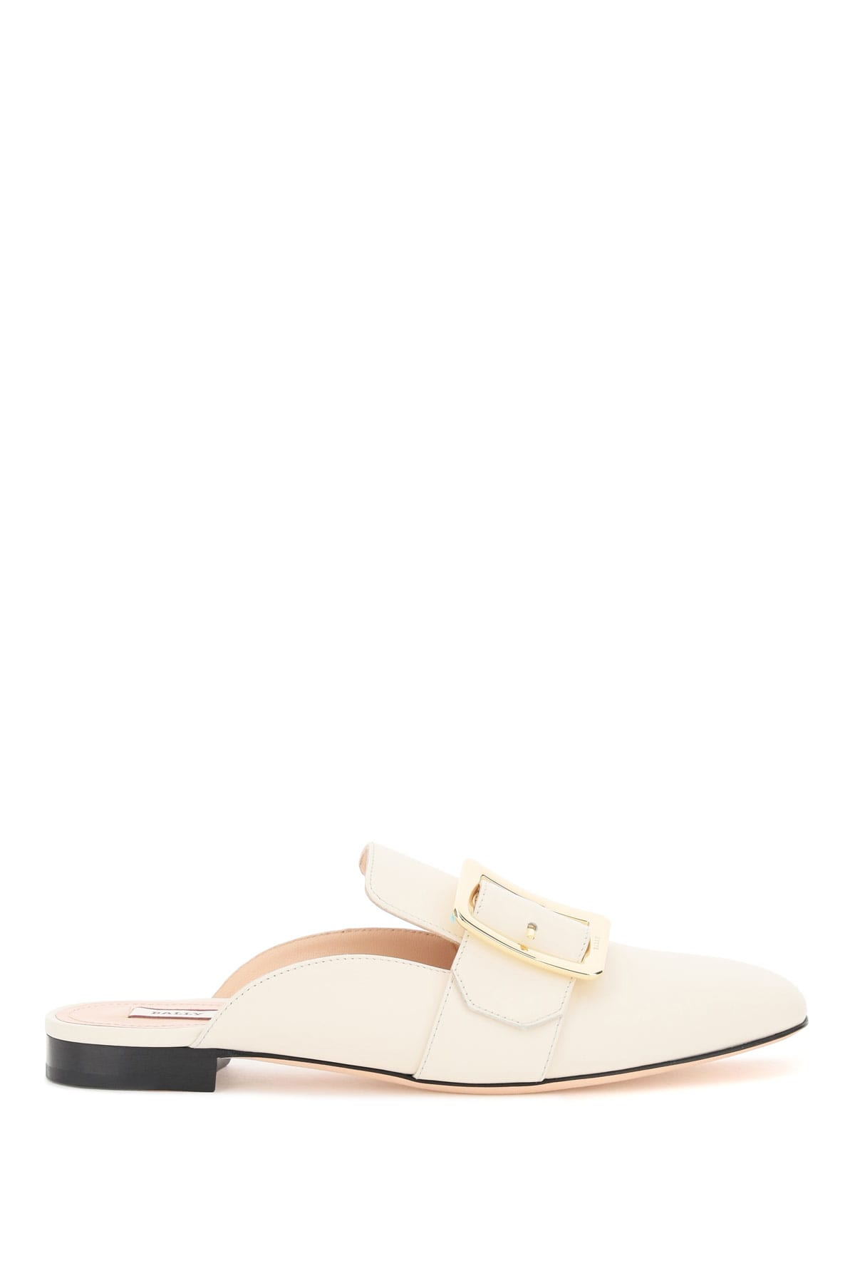 Bally JANELLE MULES