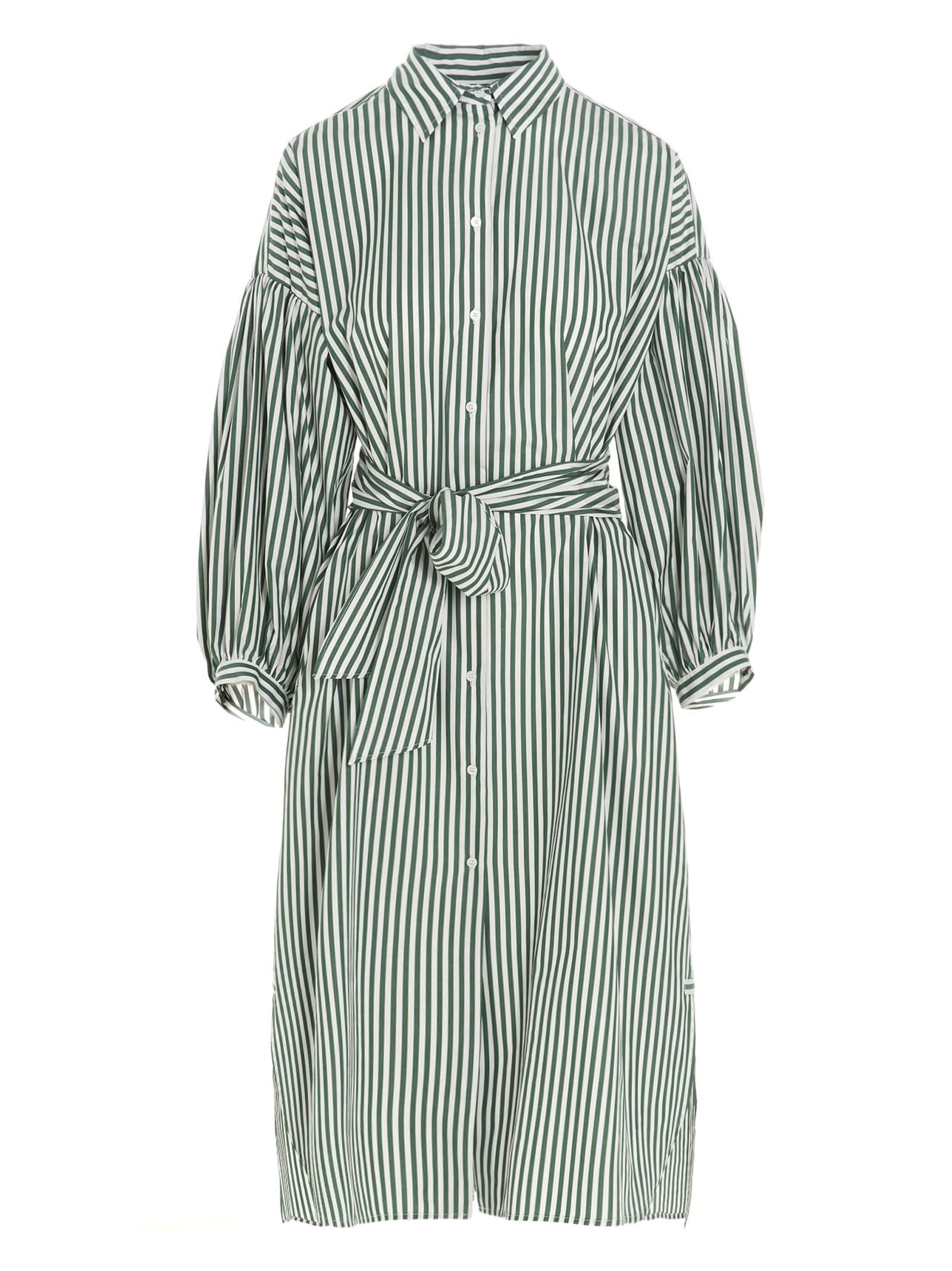 Buy Weekend Max Mara ragazza Dress online, shop Weekend Max Mara with free shipping