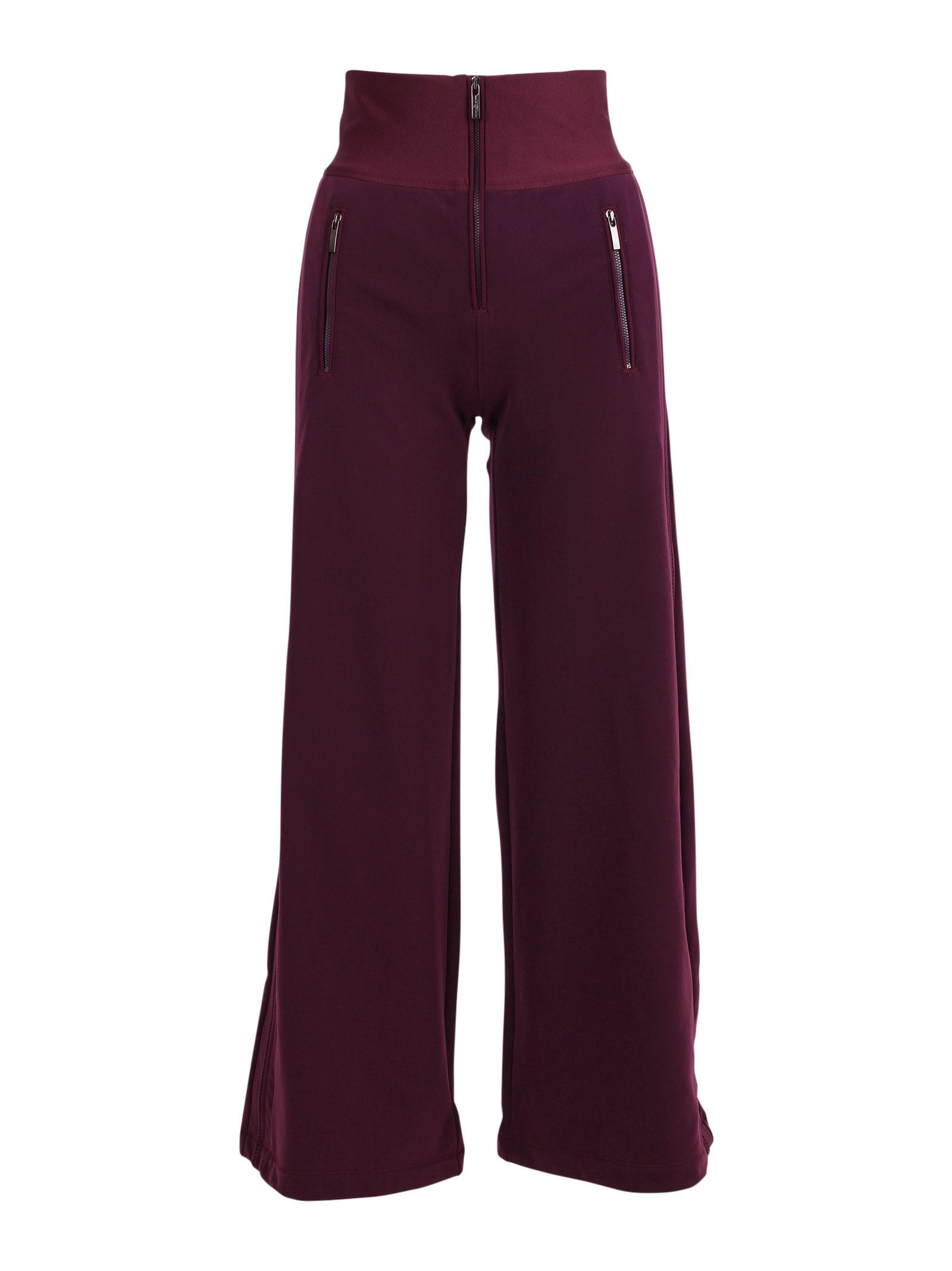 Polyamide Trousers
