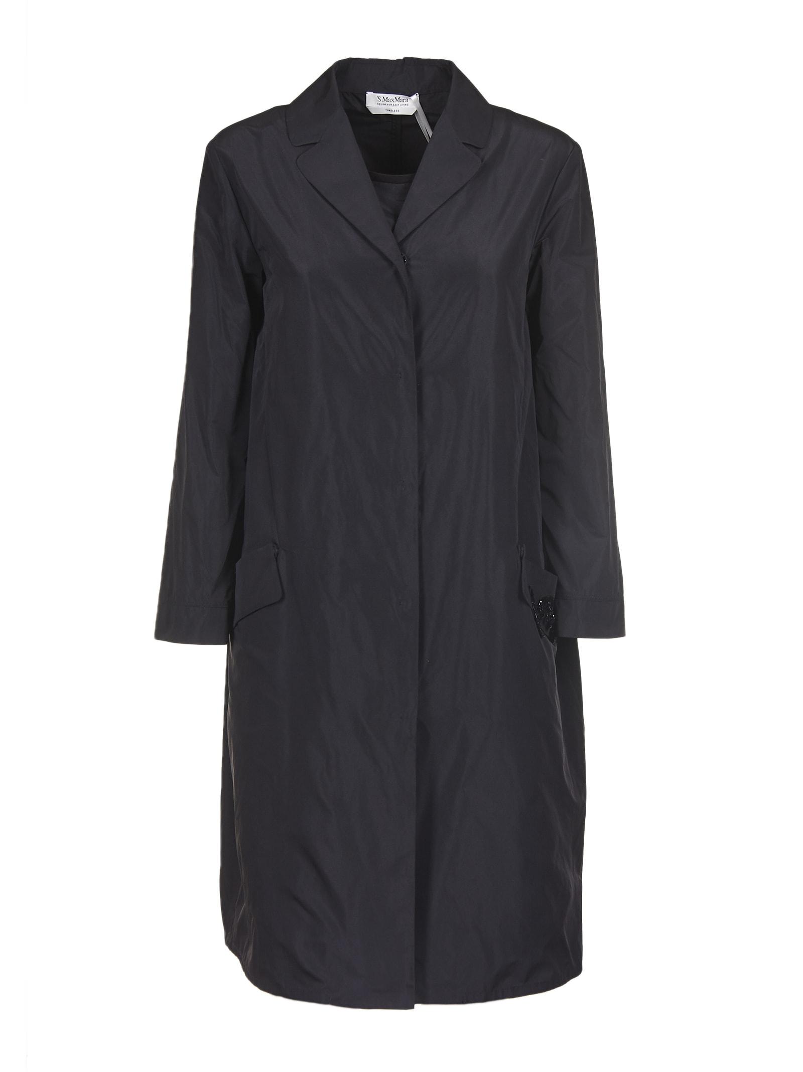 Buy Max Mara Max Mara Dress online, shop Max Mara with free shipping