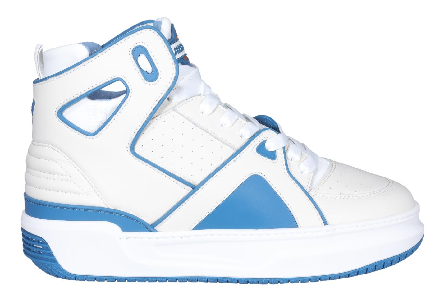 Basketball Jd1 Sneaker