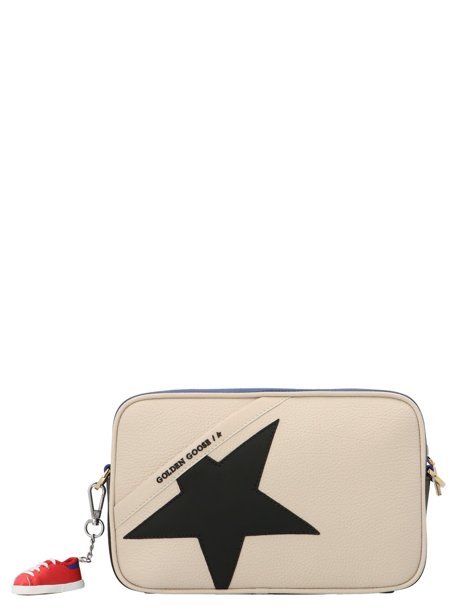Golden Goose STAR BAG BAG