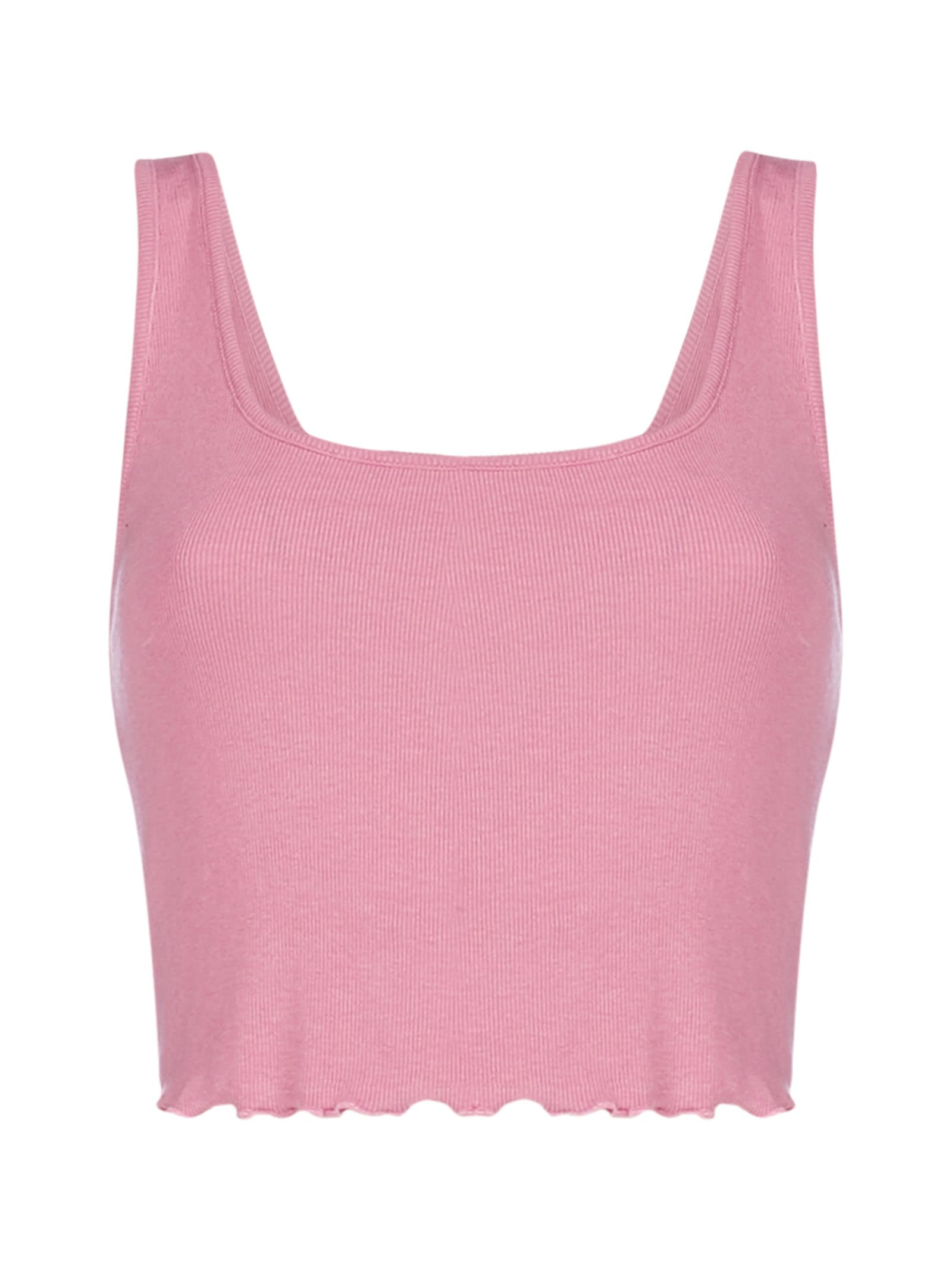 Alice And Olivia Tanks TOP