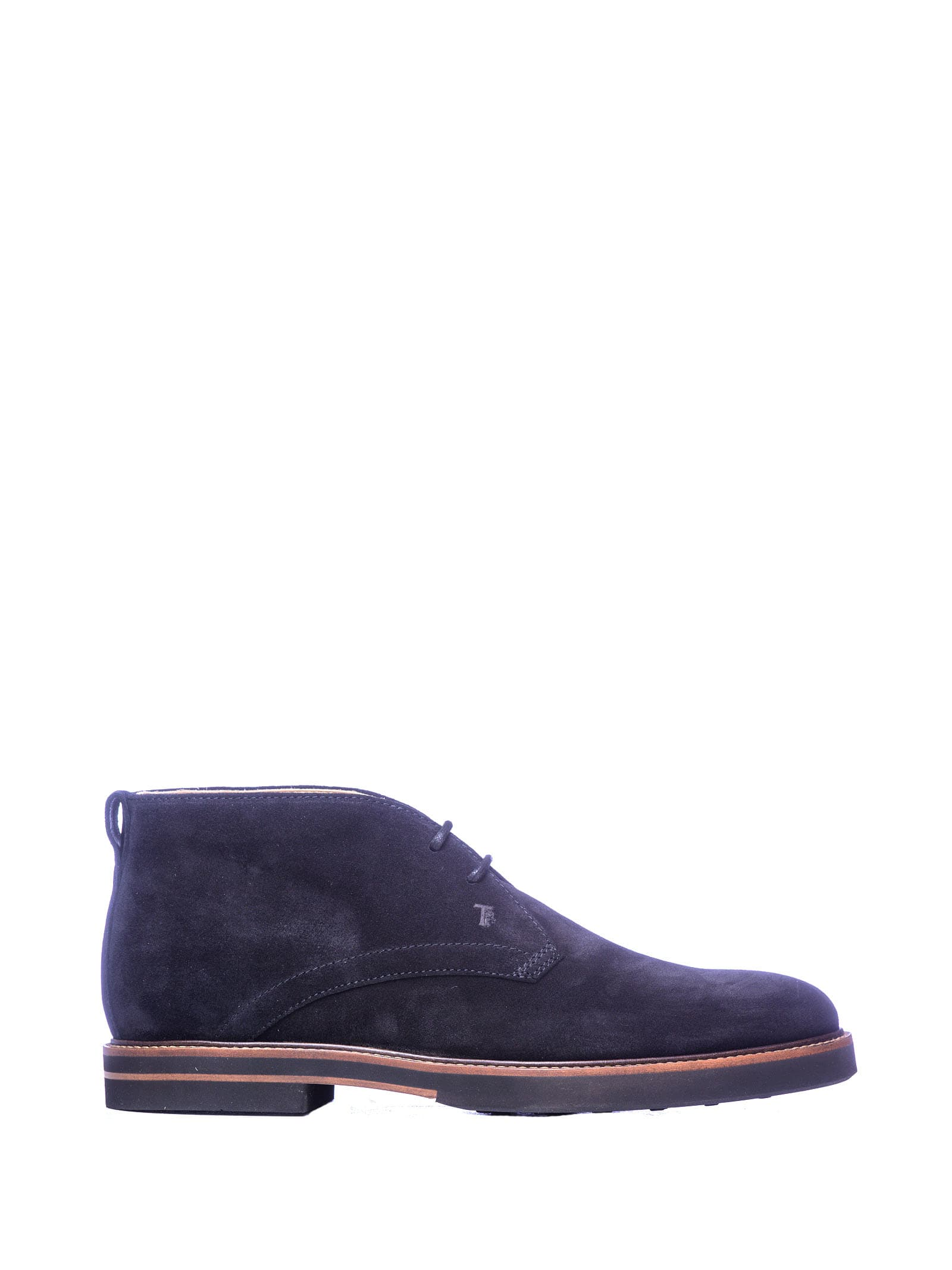 Tods Tods Desert Boots