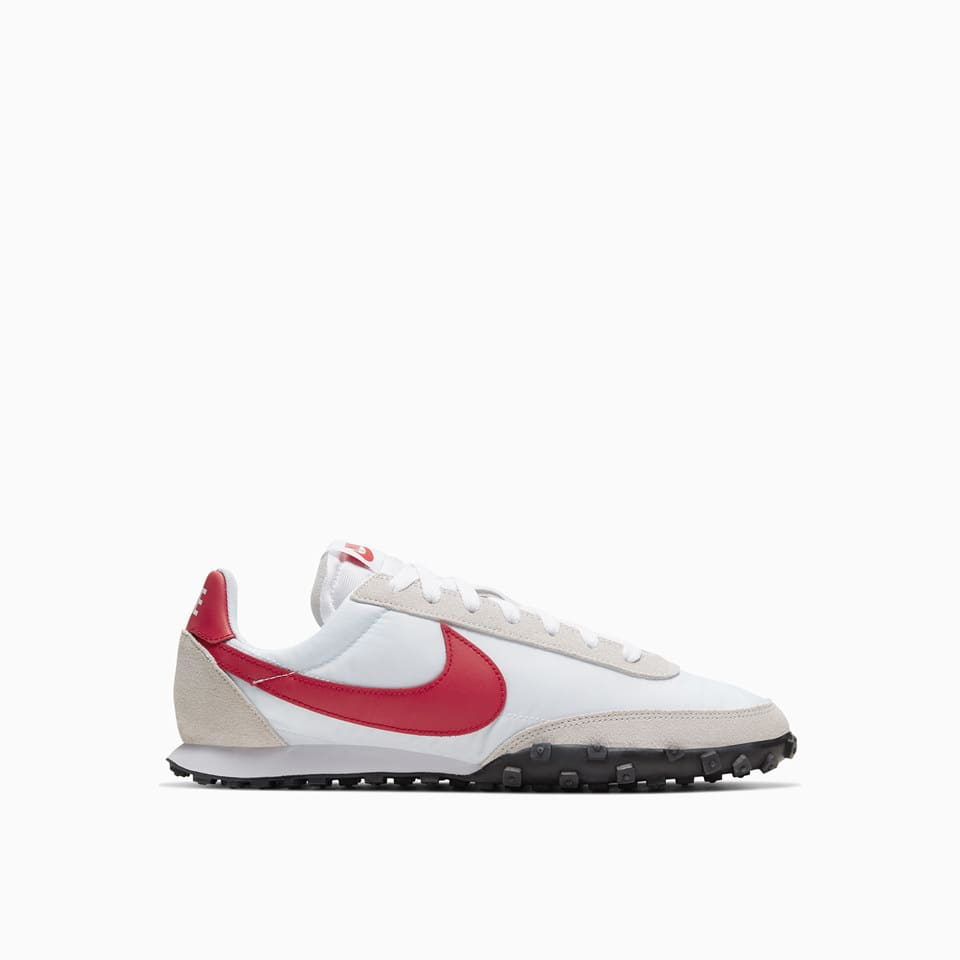 Nike Waffle Racer Sneakers Cn8116-100