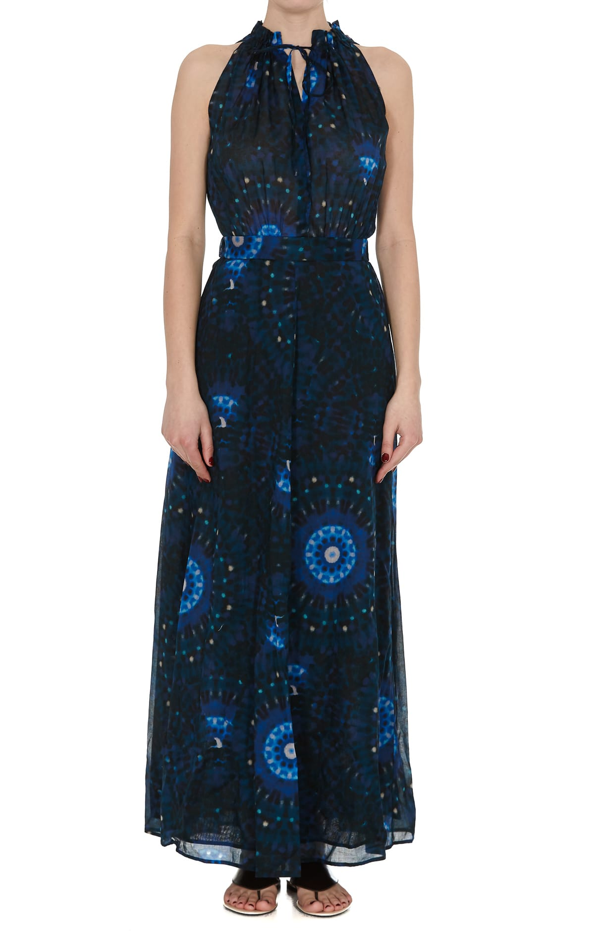 Buy Department 5 Gale Dress online, shop Department 5 with free shipping