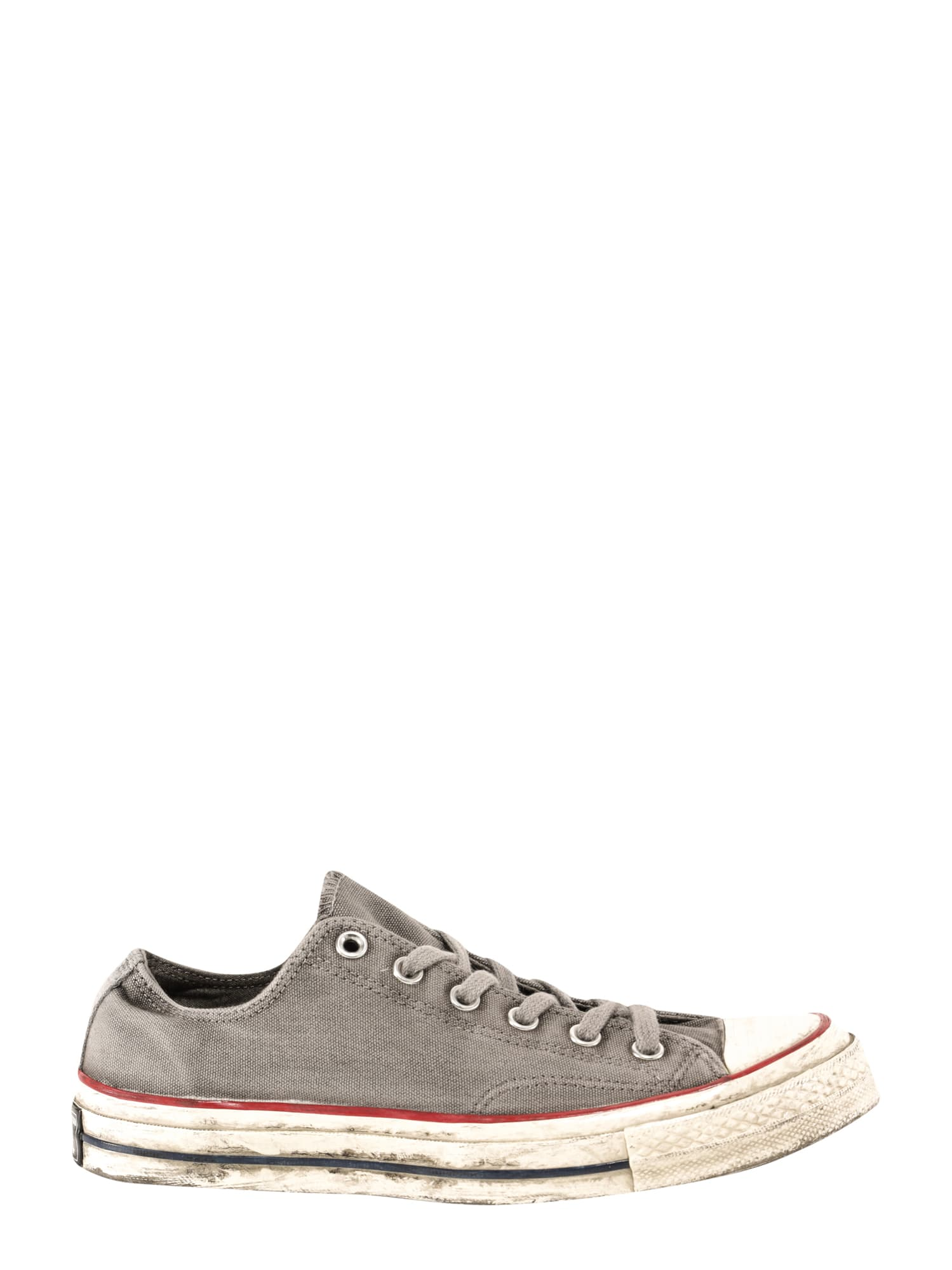 Converse Canvases SNEAKERS