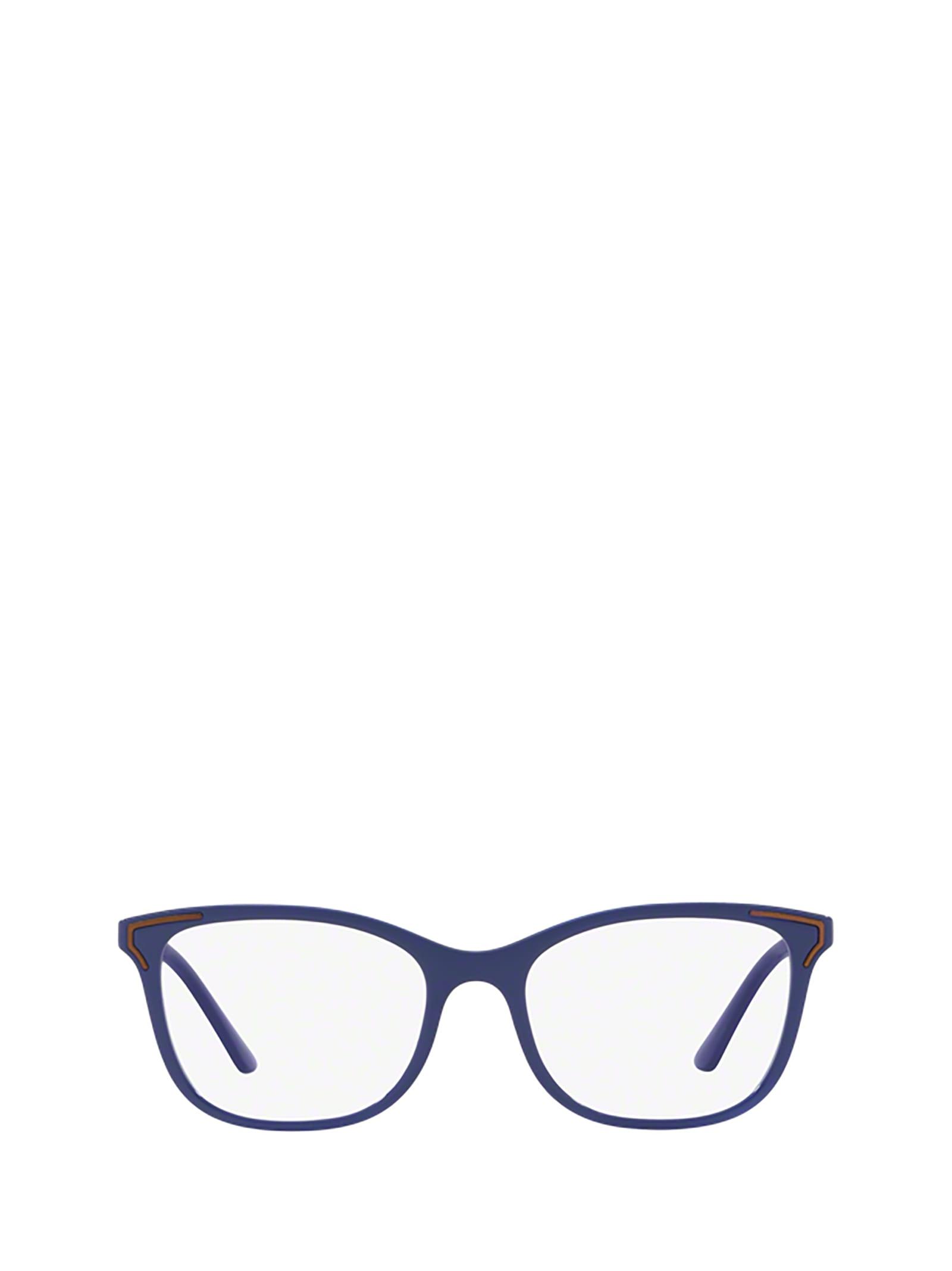Vogue Eyewear Vogue Vo5214 2619 Glasses