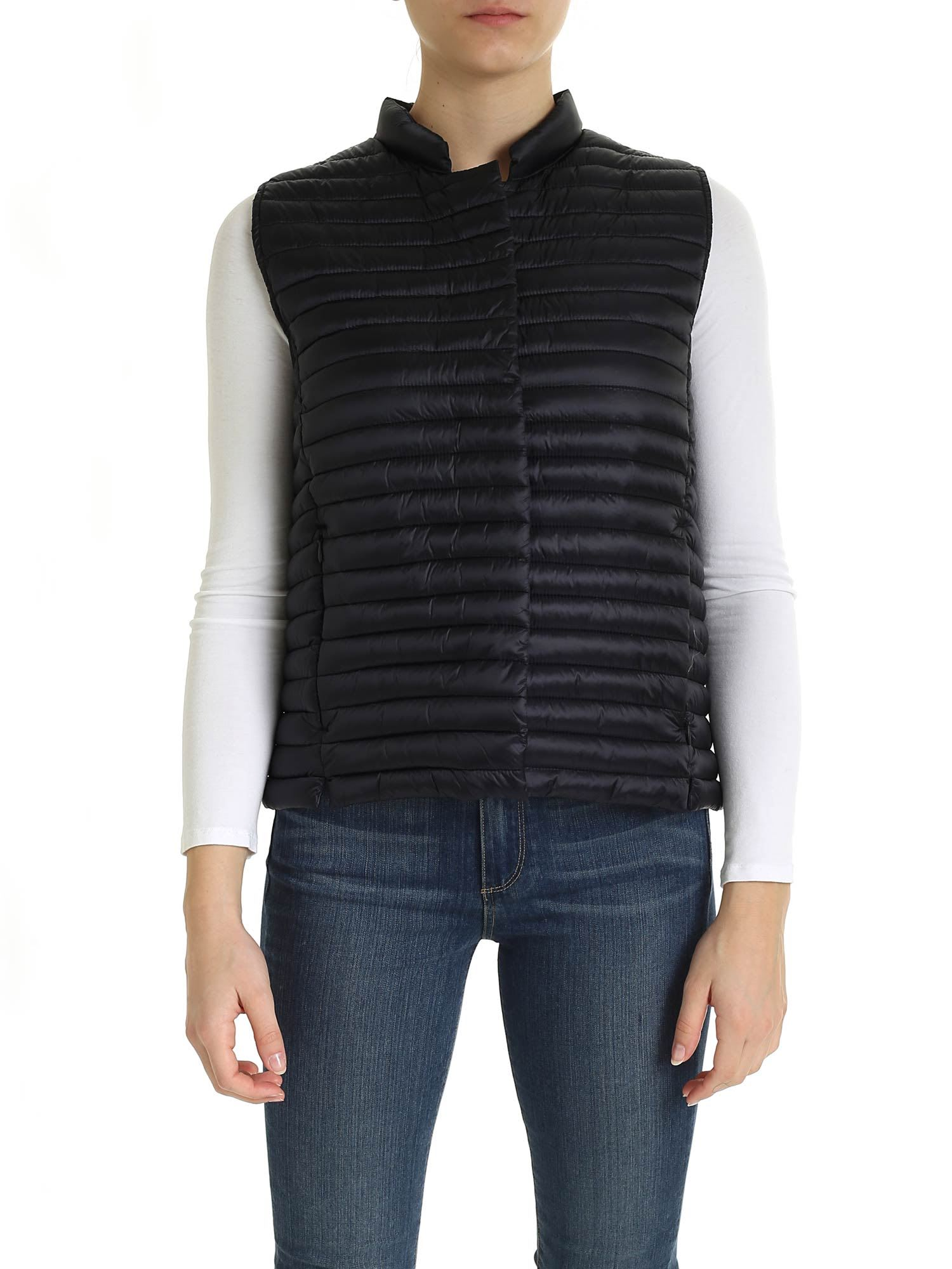 Save The Duck Down Vest