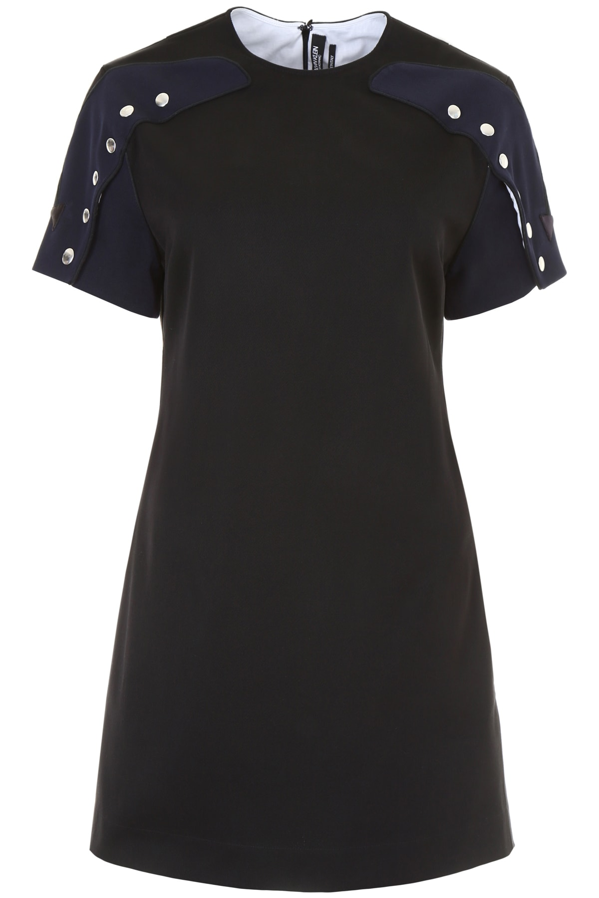 Calvin Klein Mazinga Dress