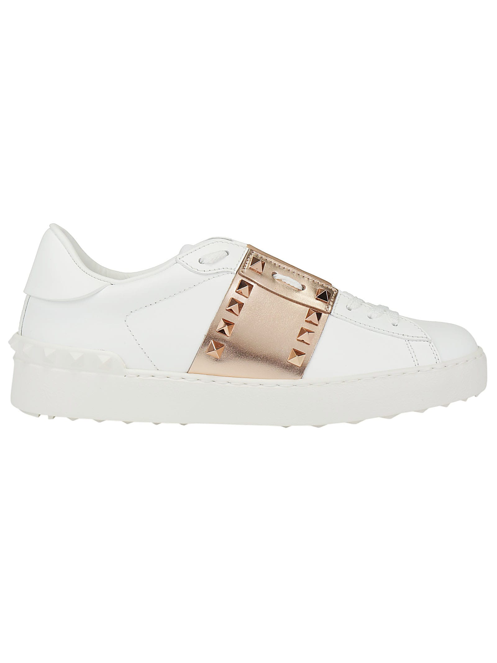 Valentino Garavani Sneakers | italist