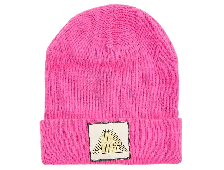 Aniye Hat