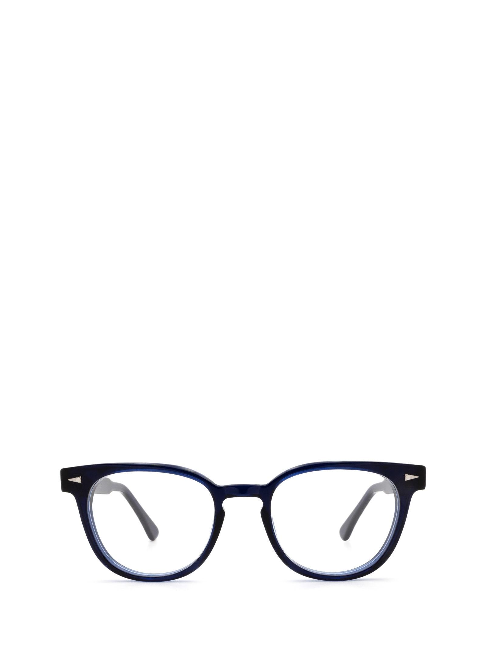 AHLEM Ahlem Rue Duroc Bluelight Glasses