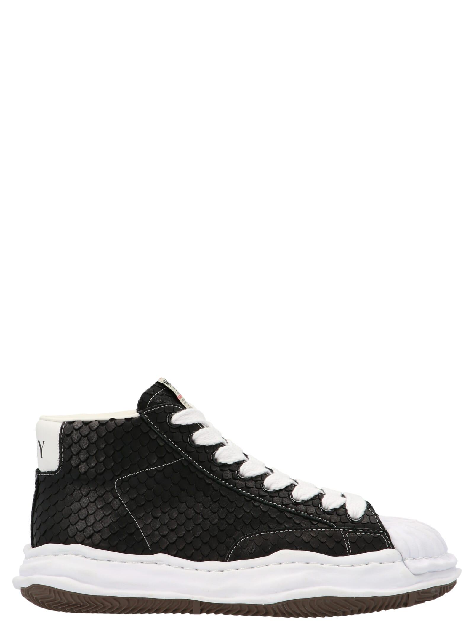 blakey Shoes
