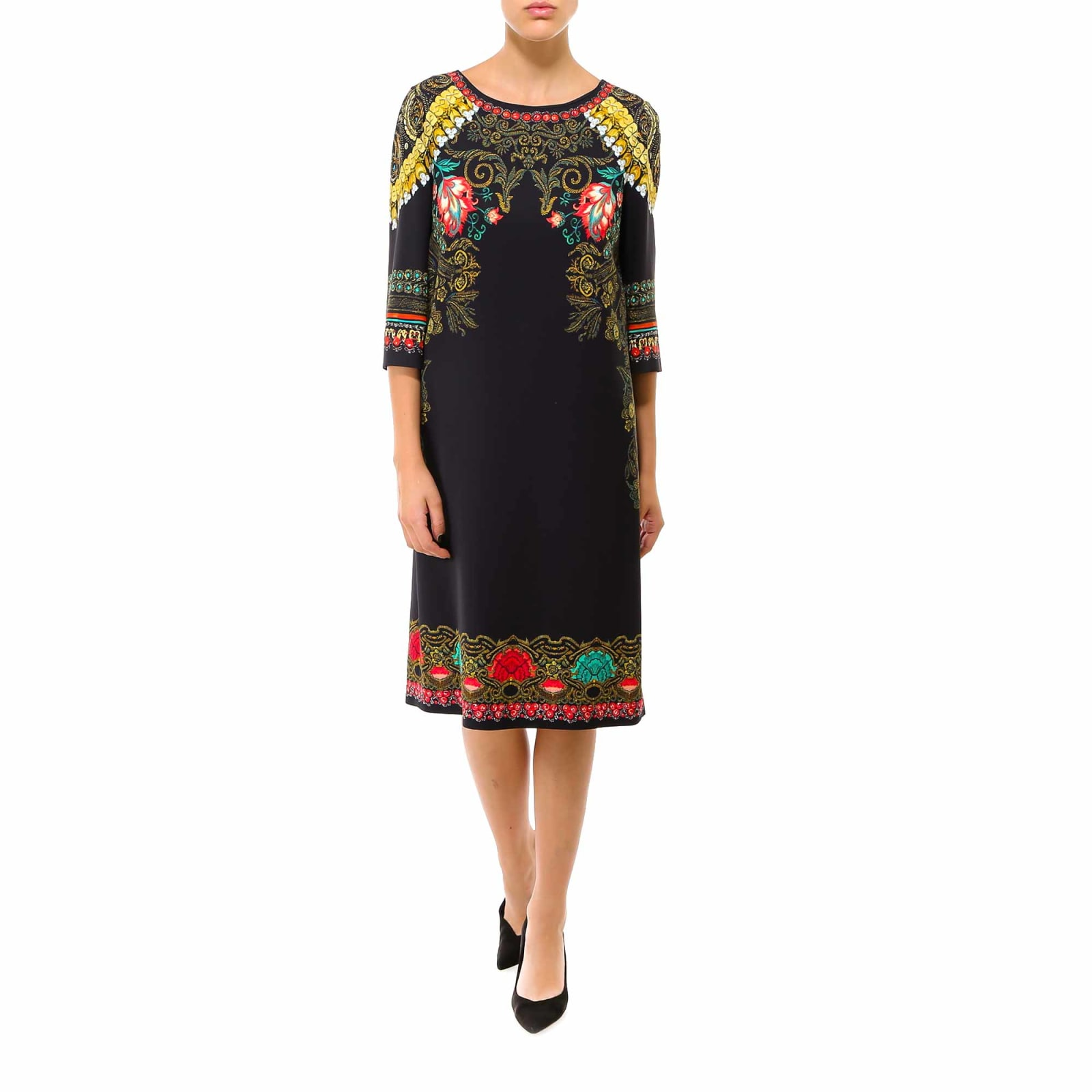 Etro Dresses