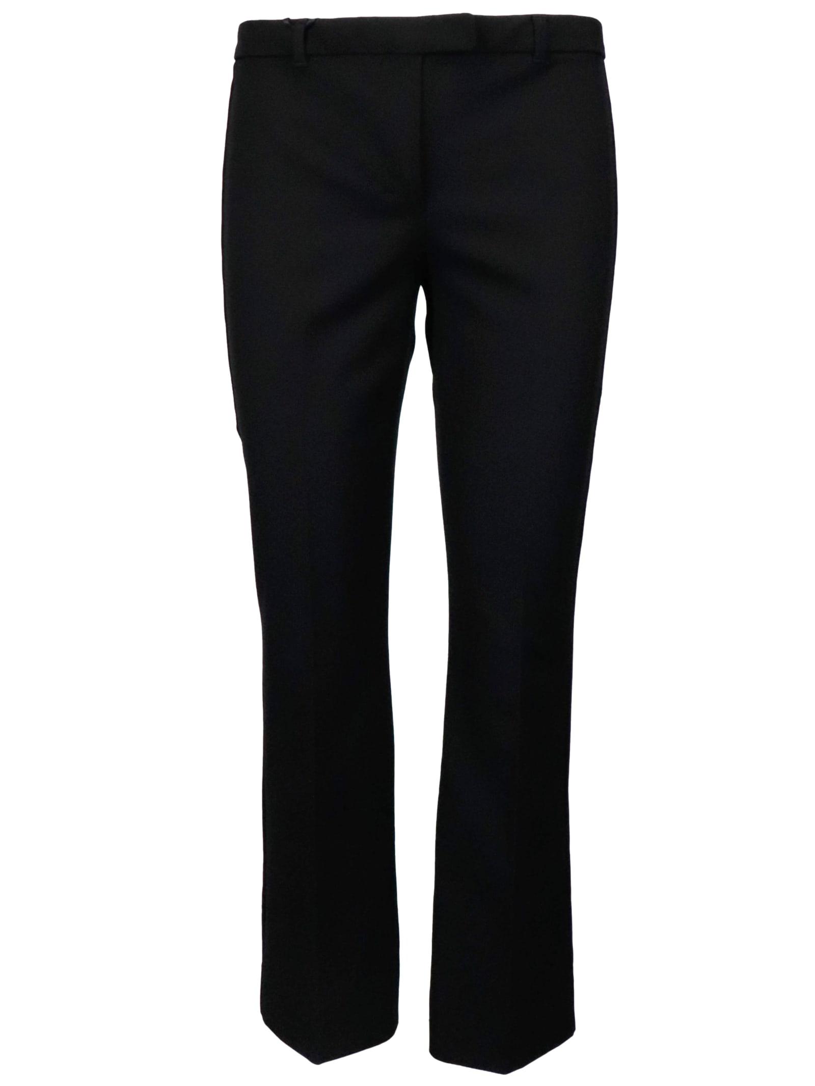 S Max Mara Umanita Trousers