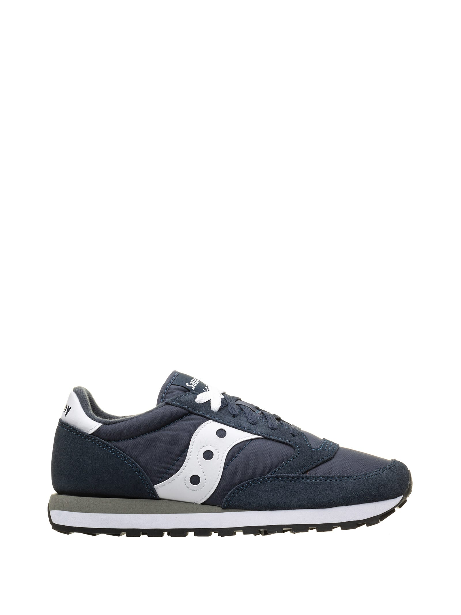 Snekers saucony shadow original blu bianco