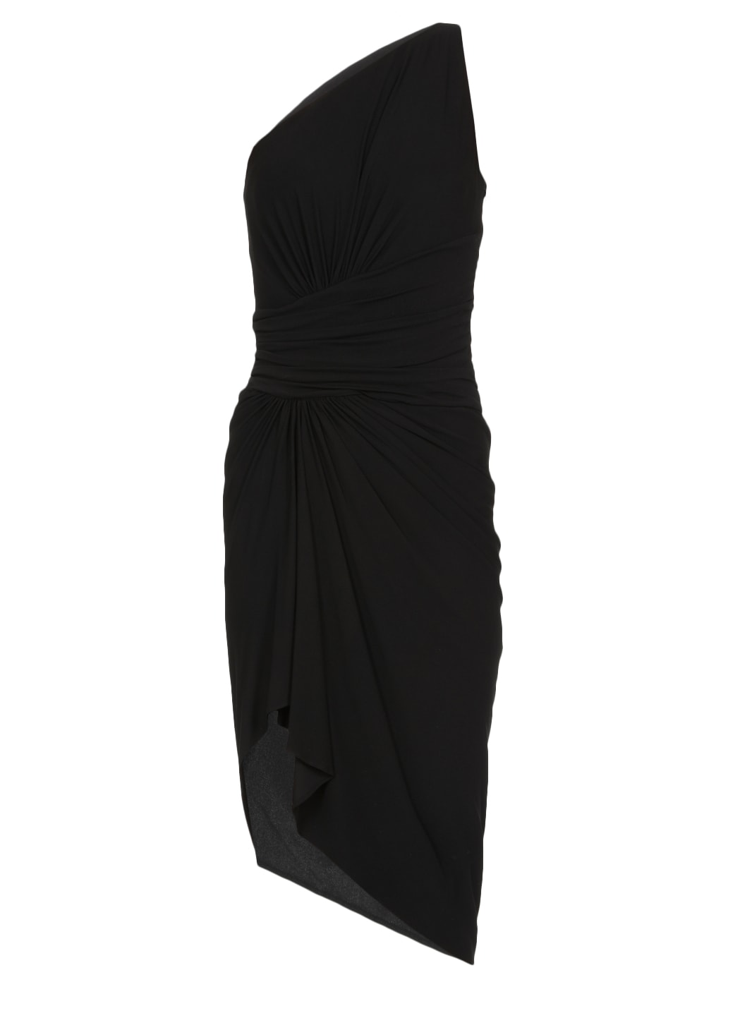 Buy Alexandre Vauthier Viscose Dress online, shop Alexandre Vauthier with free shipping